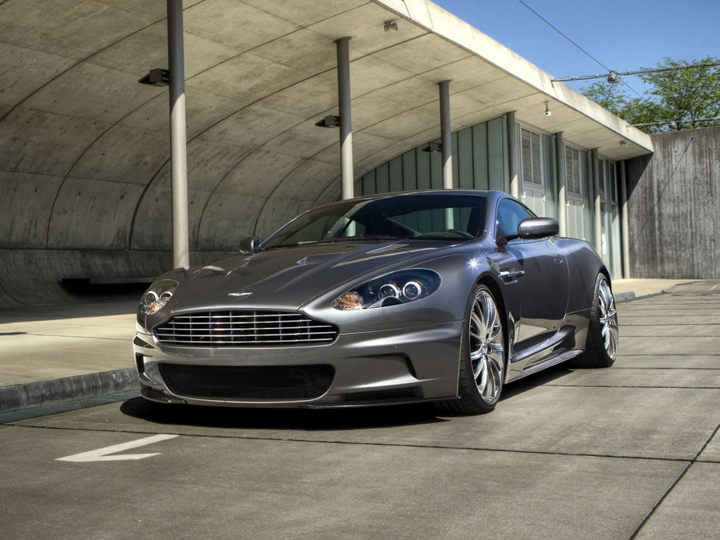 41197 скачать обои Транспорт, Машины, Астон Мартин (Aston Martin) - заставки и картинки бесплатно