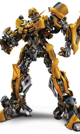 11293 download wallpaper Cinema, Transformers screensavers and pictures for free