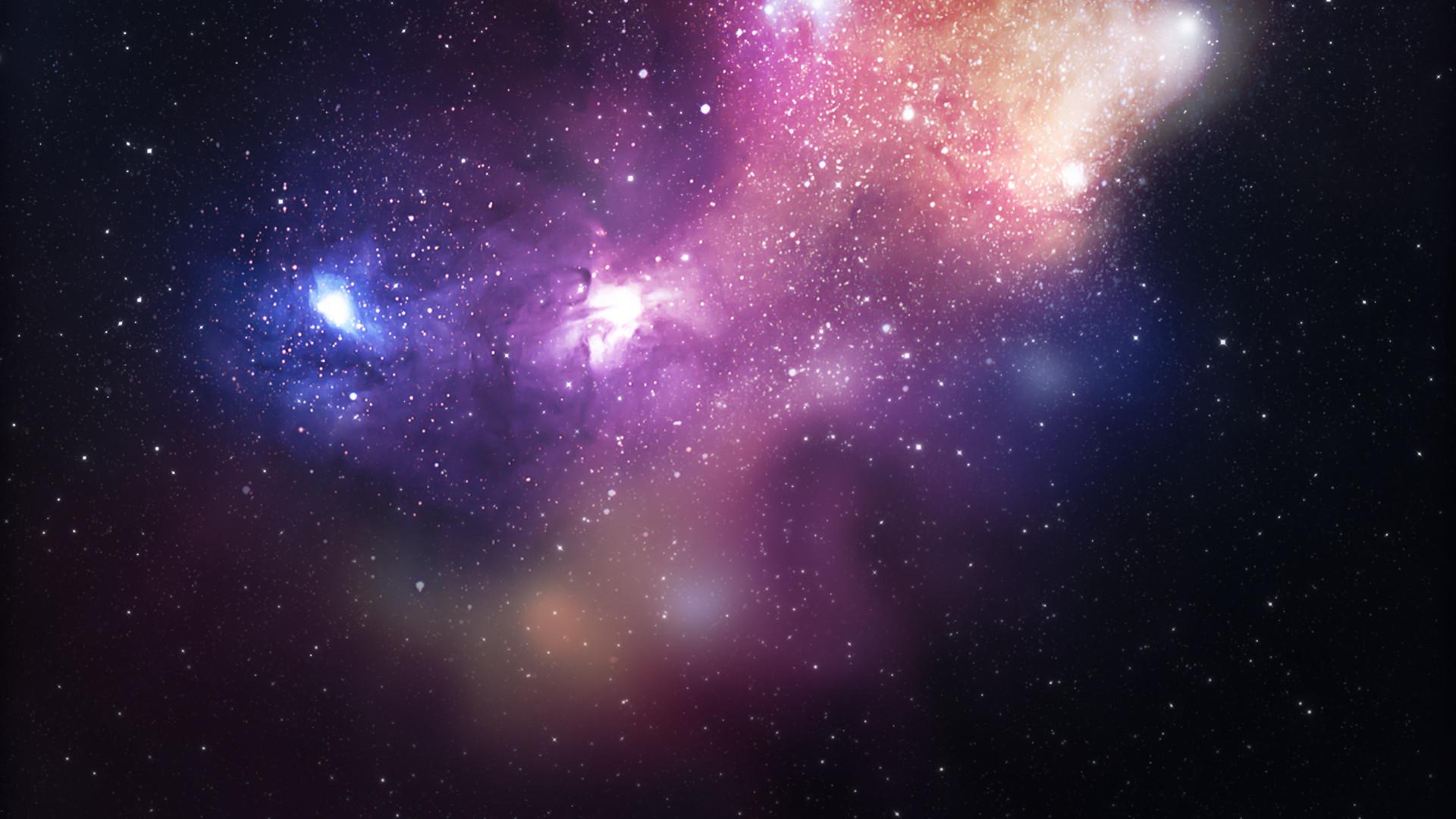 20624 скачать обои Пейзаж, Космос, Звезды - заставки и картинки бесплатно