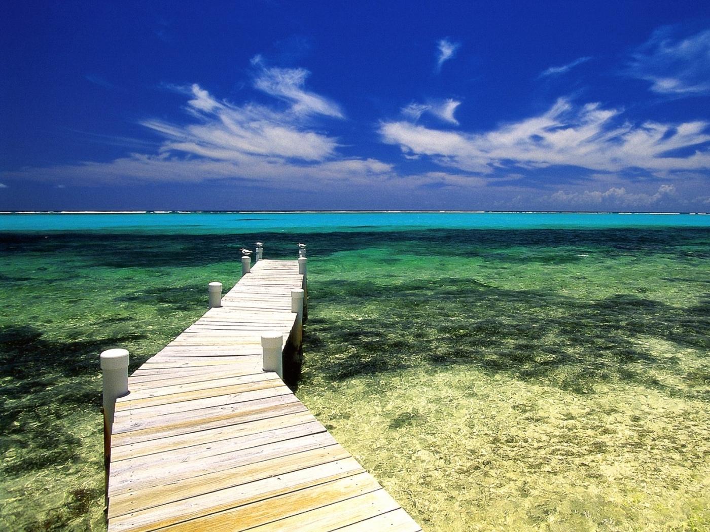 28395 скачать обои Пейзаж, Море, Облака - заставки и картинки бесплатно
