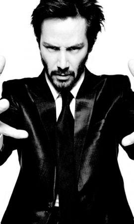 29892 télécharger le fond d'écran Personnes, Acteurs, Hommes, Keanu Reeves - économiseurs d'écran et images gratuitement