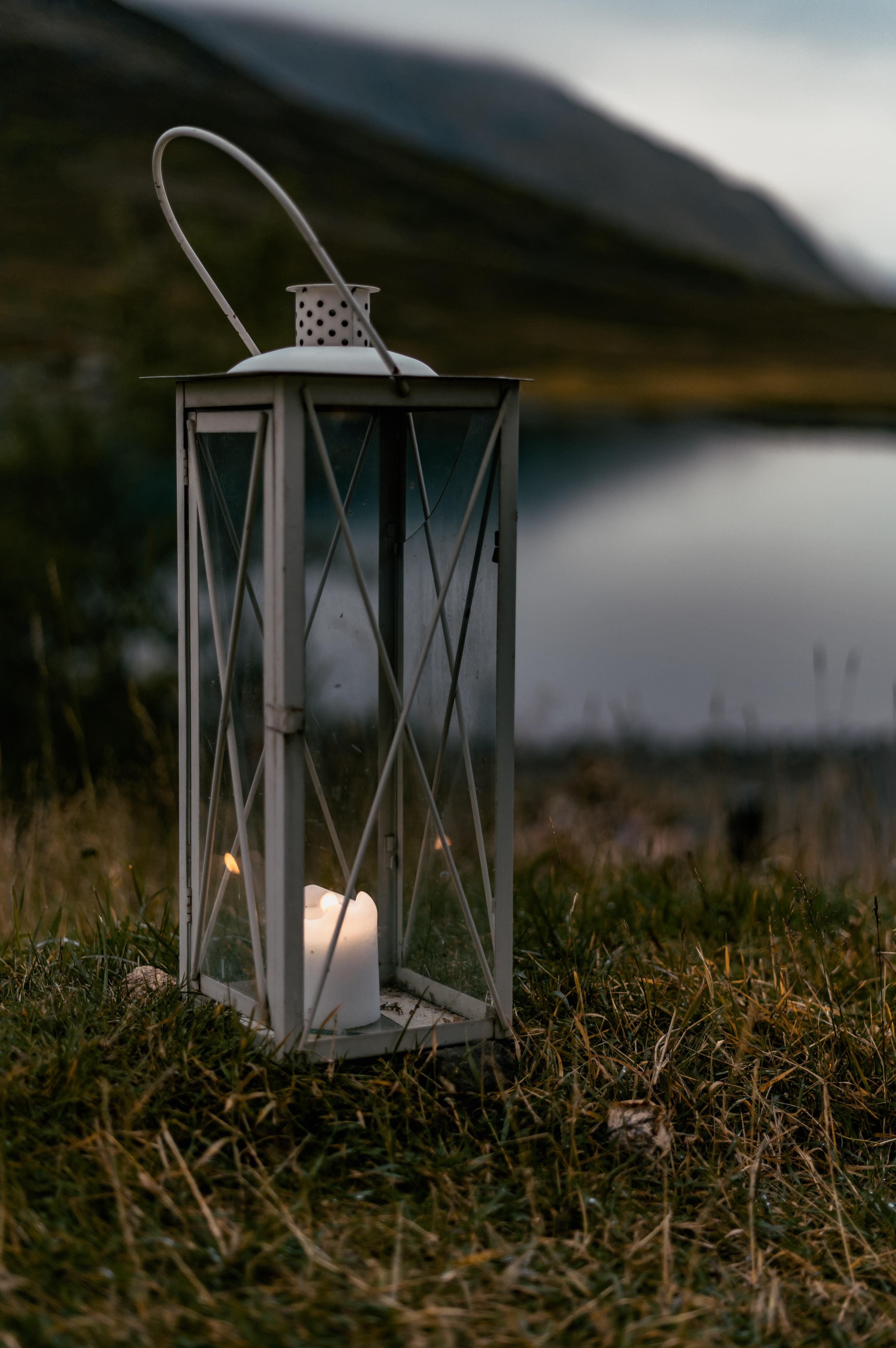 157925 免費下載壁紙 杂项, 灯, 灯泡, 灯笼, 蜡烛, 燃烧, 火 屏保和圖片