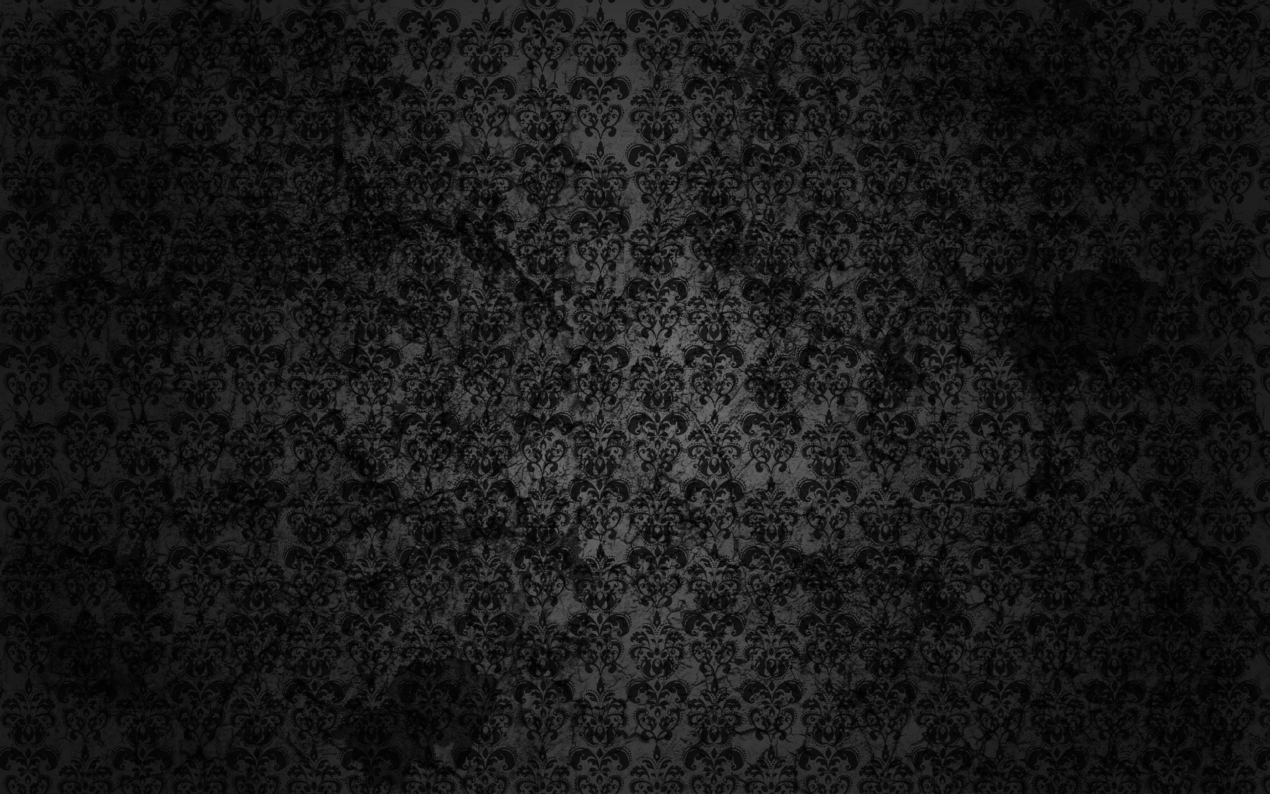 141055 Screensavers and Wallpapers Textures for phone. Download Textures, Texture, Background, Dark, Patterns pictures for free