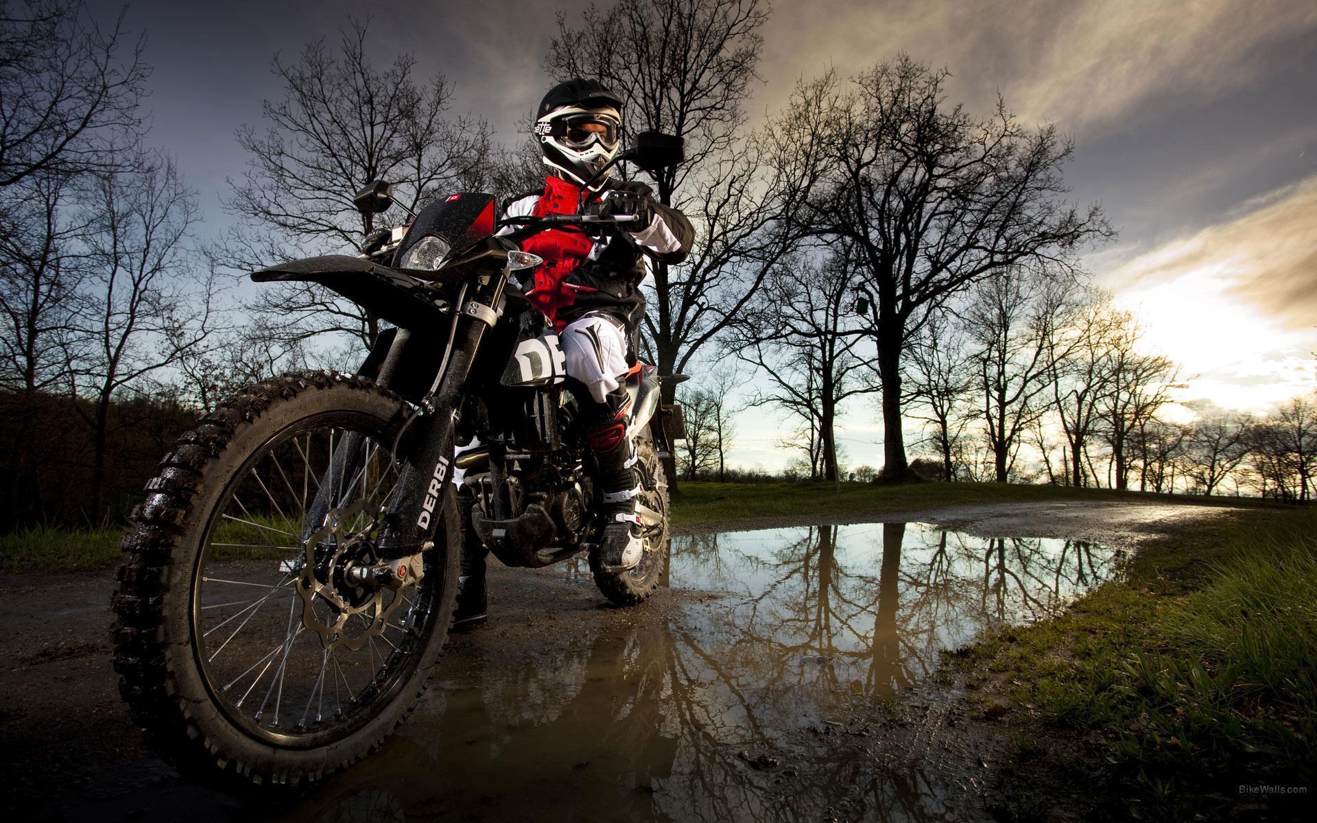 19981 descargar fondo de pantalla Deportes, Transporte, Motocicletas, Motocross: protectores de pantalla e imágenes gratis