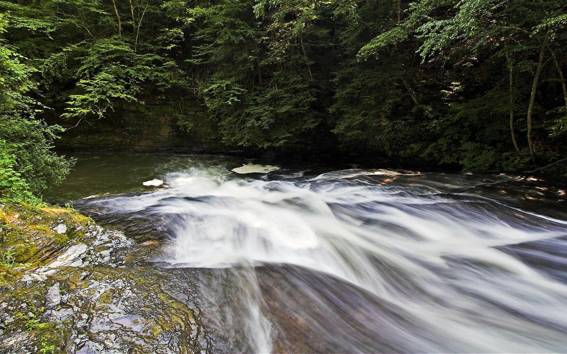 49710 скачать обои Пейзаж, Природа, Водопады - заставки и картинки бесплатно