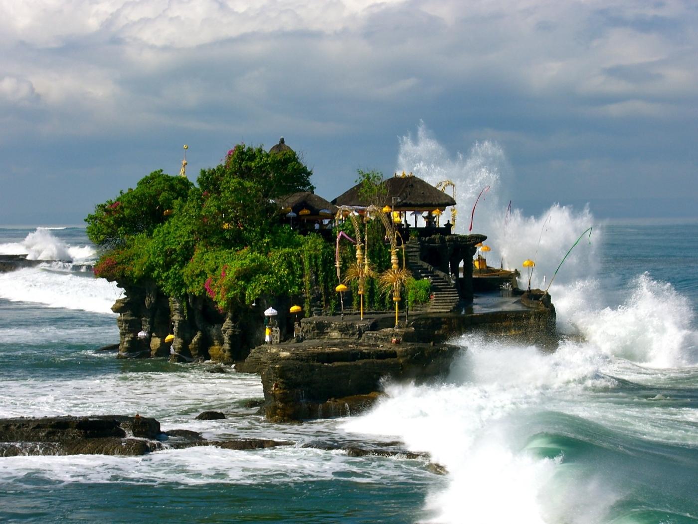 28877 скачать обои Пейзаж, Море, Волны - заставки и картинки бесплатно