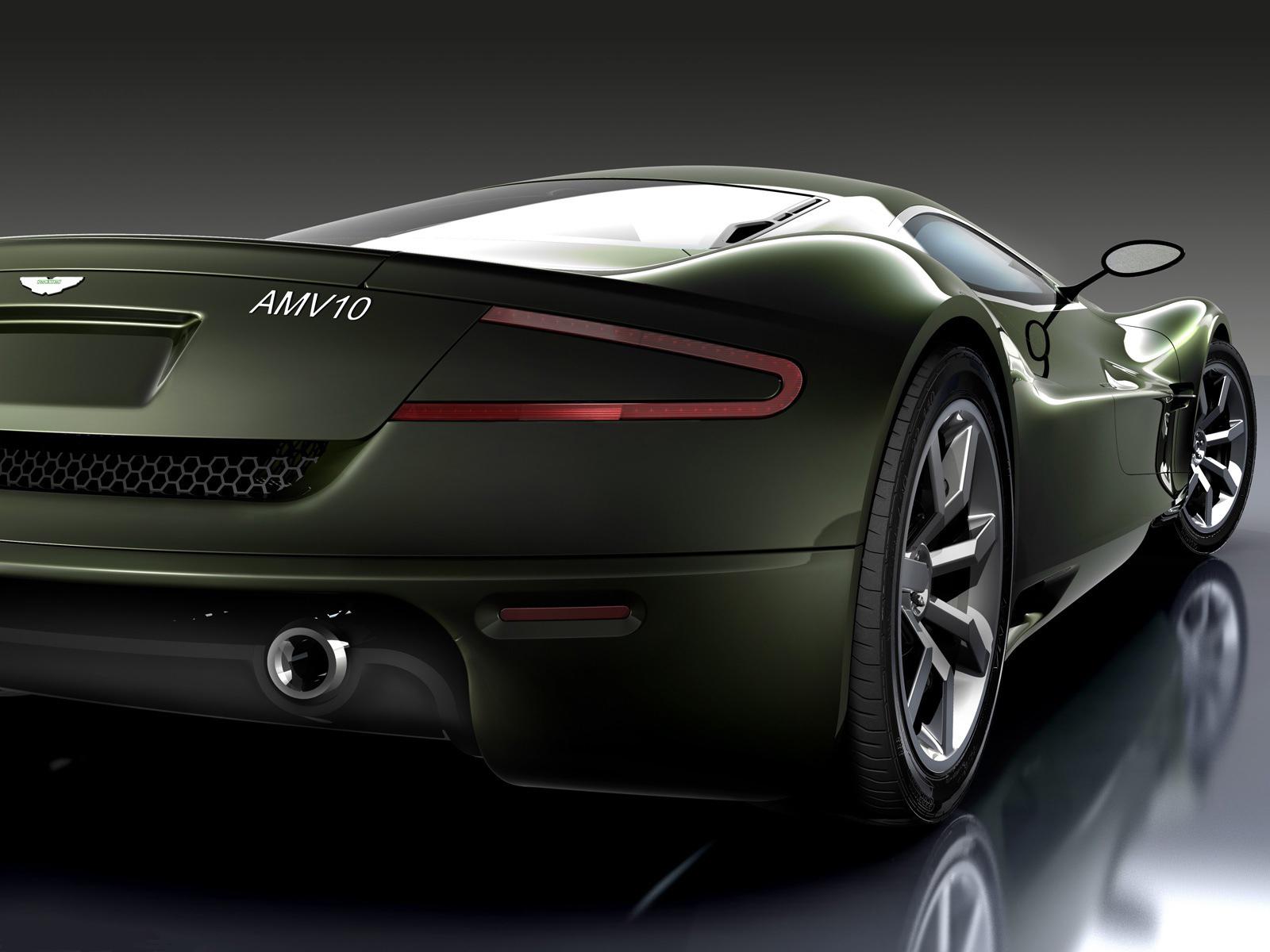 10292 скачать обои Транспорт, Машины, Астон Мартин (Aston Martin) - заставки и картинки бесплатно