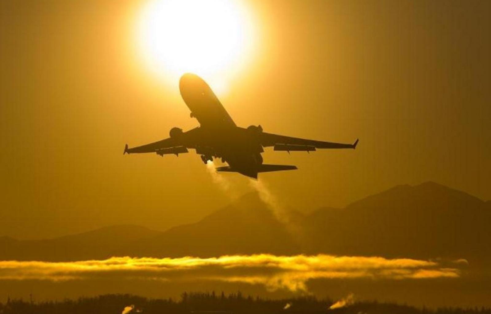 39747 скачать обои Транспорт, Самолеты - заставки и картинки бесплатно