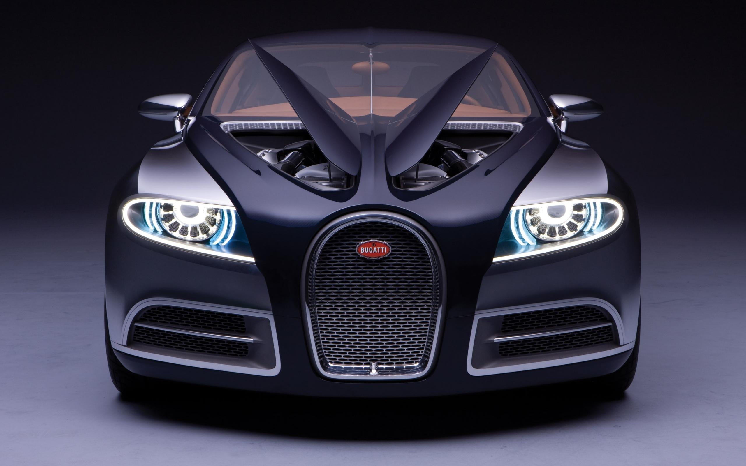 41171 скачать обои Бугатти (Bugatti), Транспорт, Машины - заставки и картинки бесплатно