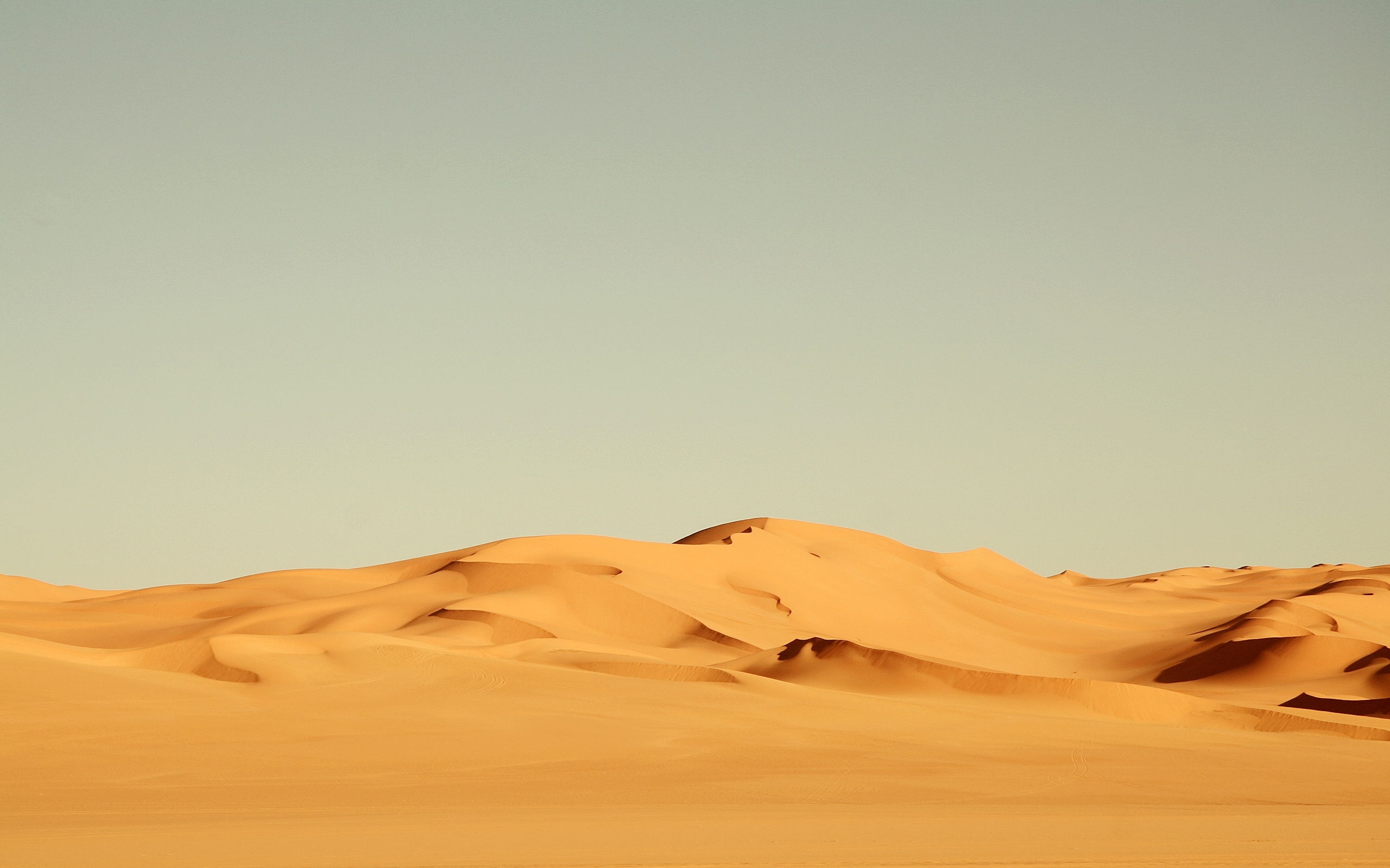 10257 download wallpaper Landscape, Sand, Desert screensavers and pictures for free