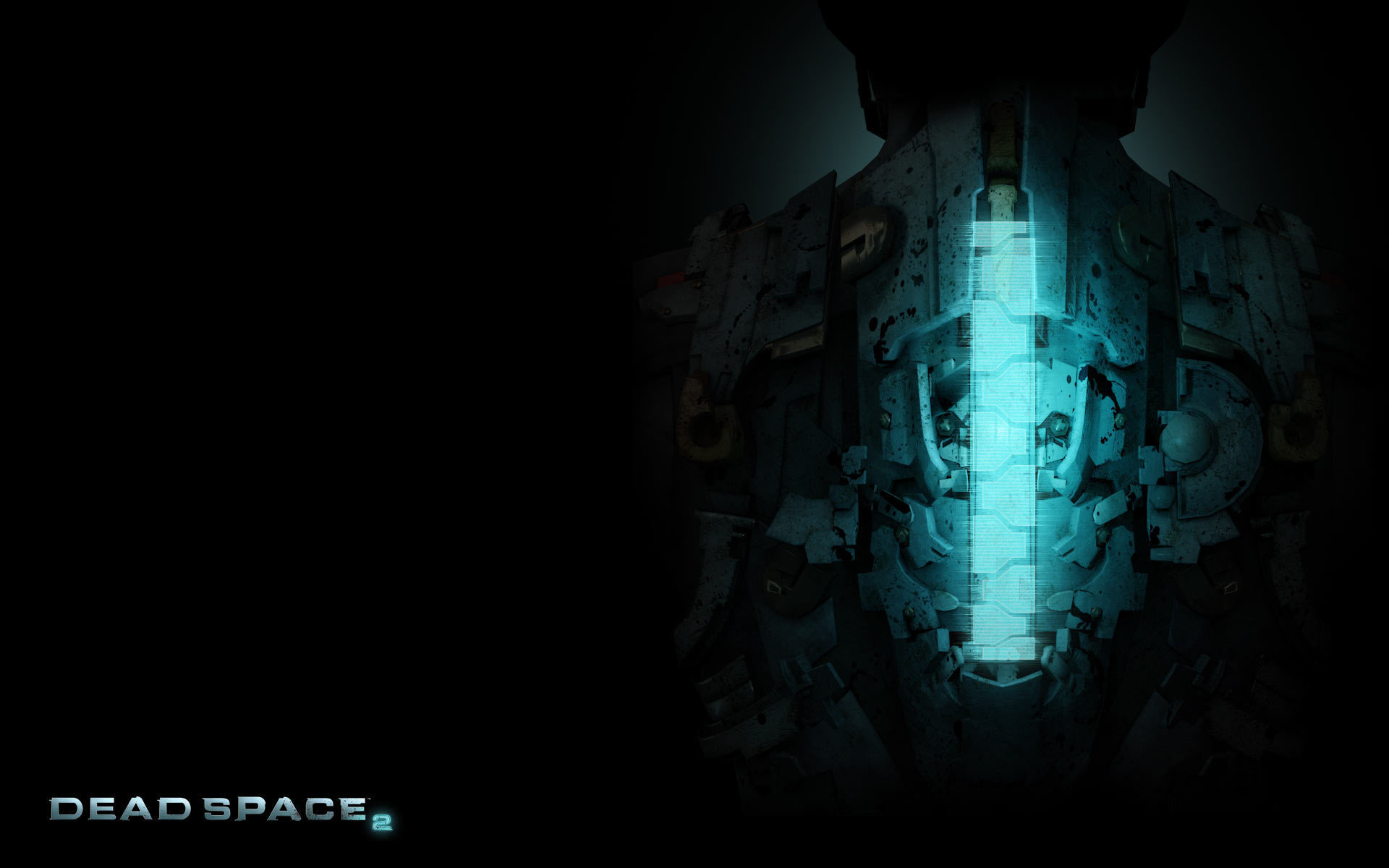 14607 download wallpaper Games, Dead Space screensavers and pictures for free