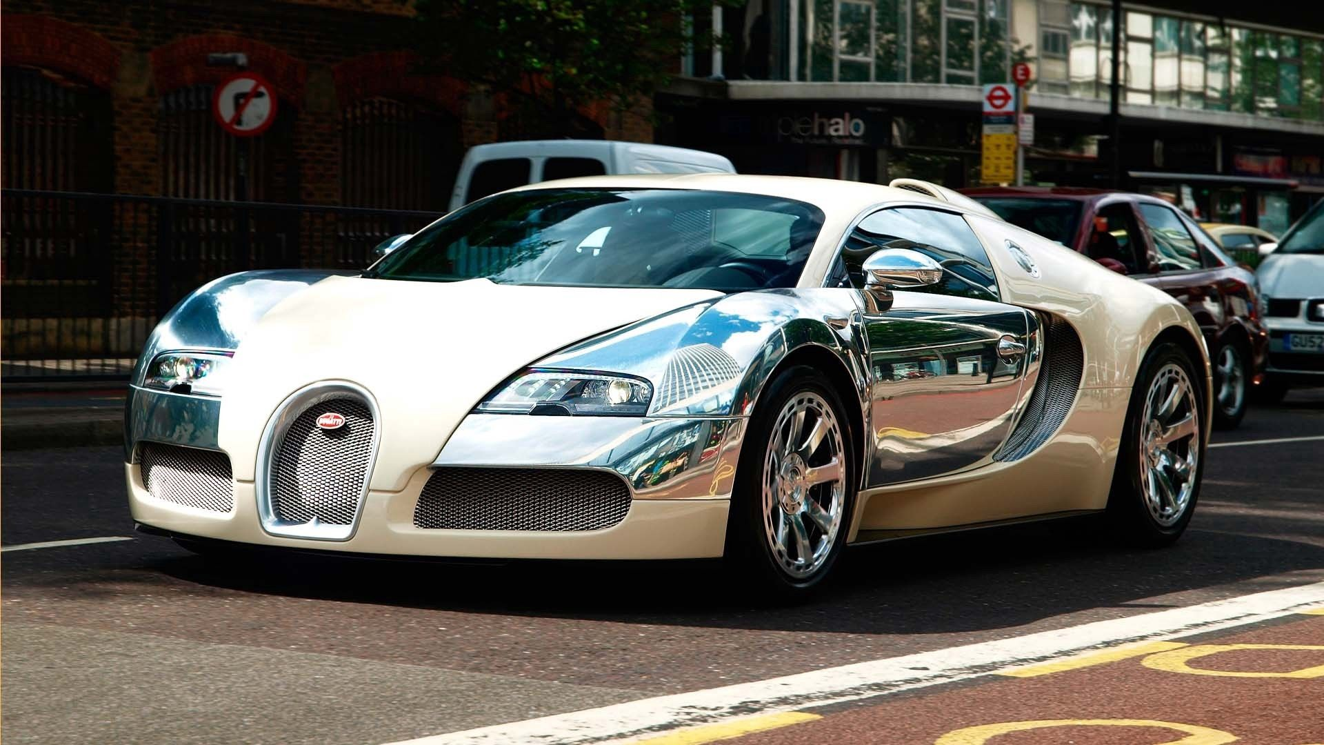 133653 download wallpaper Volkswagen, Bugatti, Cars, Veyron, Concern Volkswagen screensavers and pictures for free