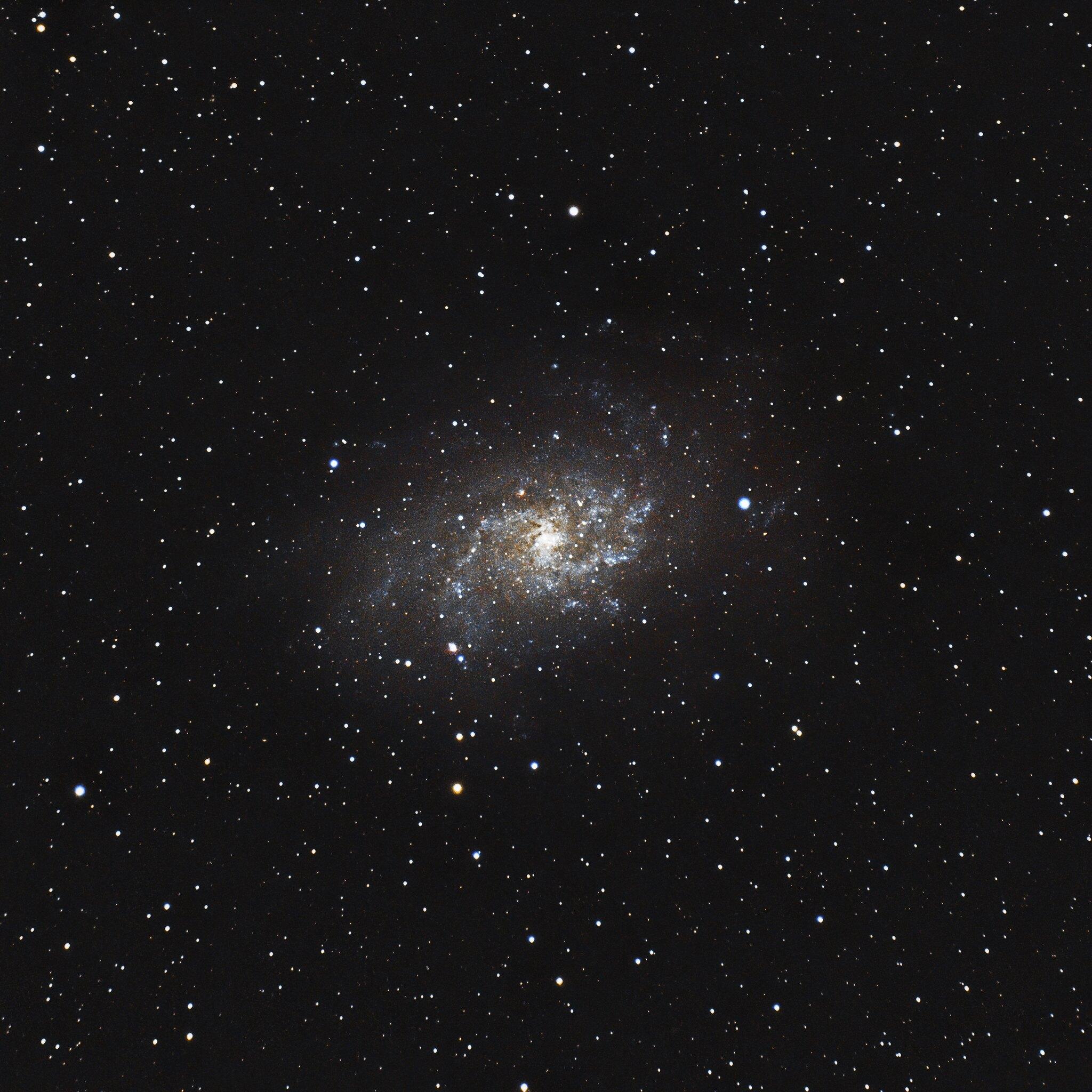 142271 скачать обои Галактика, Туманность, Вселенная, Космос, Звезды - заставки и картинки бесплатно