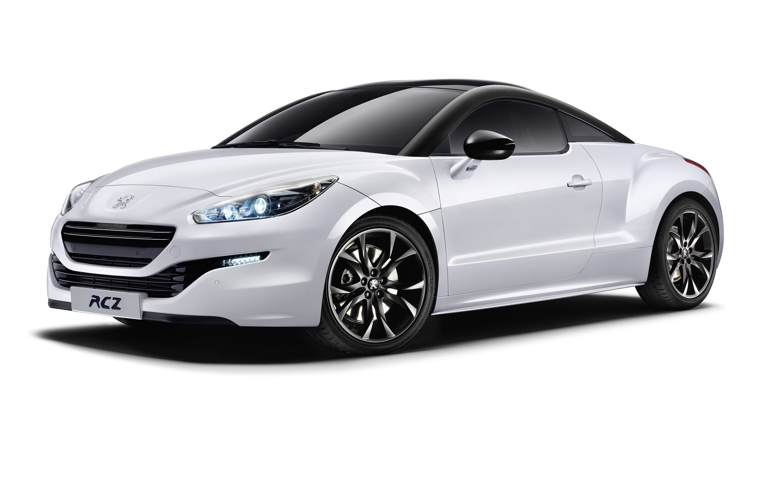 44006 Screensavers and Wallpapers Peugeot for phone. Download Transport, Auto, Peugeot pictures for free