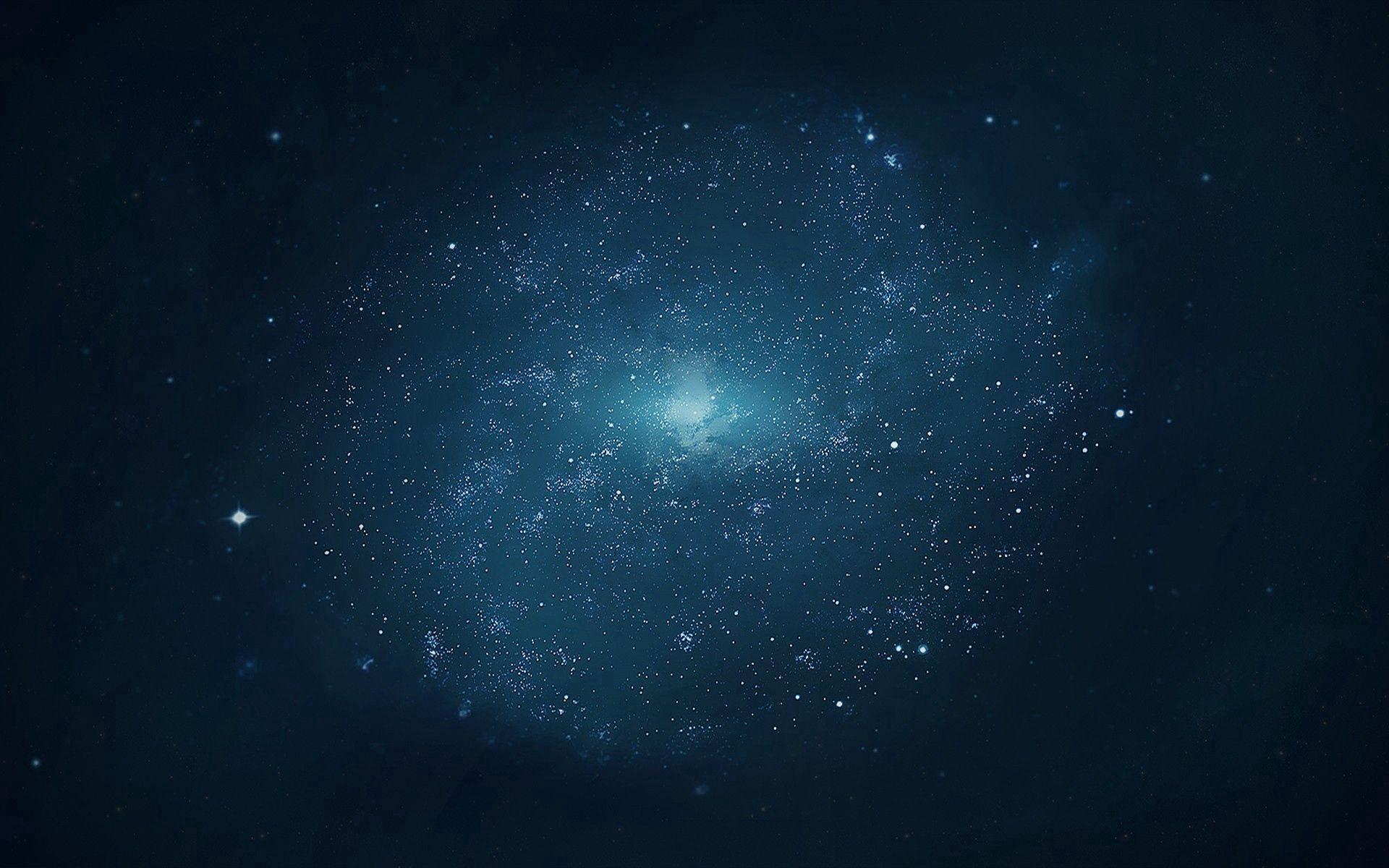70294 Hintergrundbild herunterladen Hintergrund, Abstrakt, Sky, Sterne, Punkte, Punkt - Bildschirmschoner und Bilder kostenlos