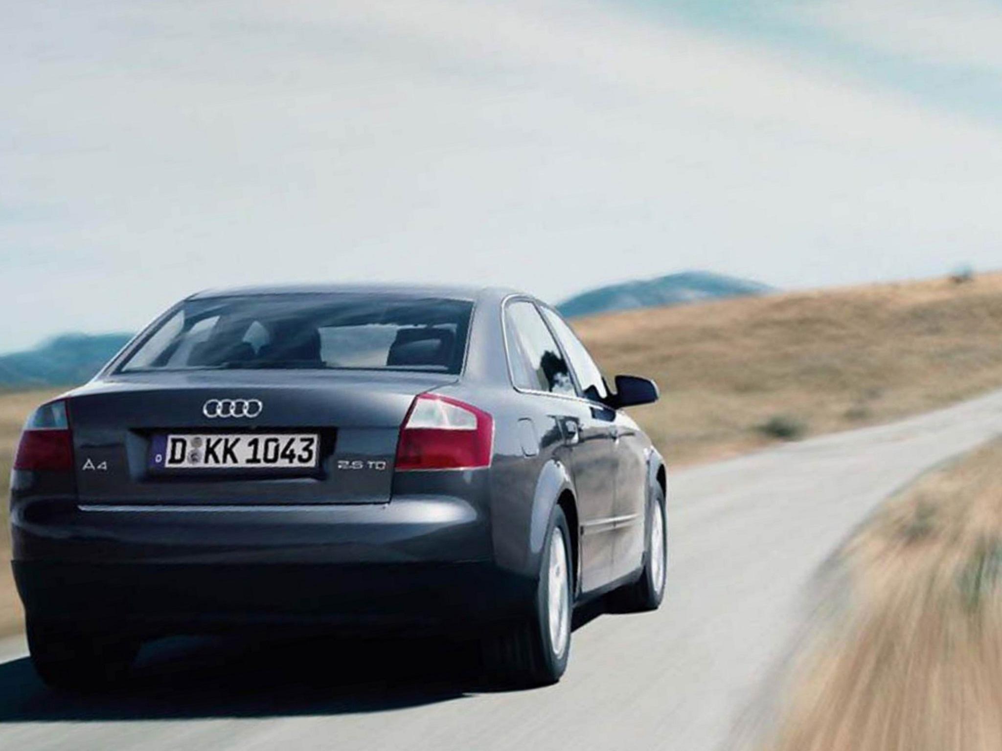 11596 скачать обои Транспорт, Машины, Ауди (Audi) - заставки и картинки бесплатно