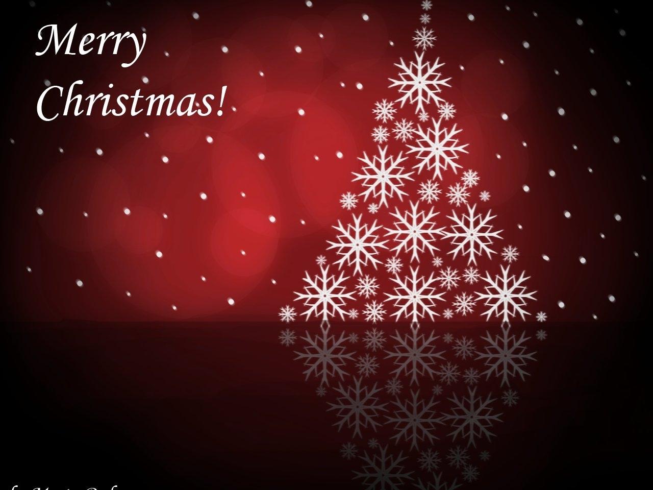 Скачать картинку Новый Год (New Year), Рождество (Christmas, Xmas), Праздники, Фон в телефон бесплатно.