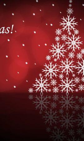 45553 скачать обои Праздники, Фон, Новый Год (New Year), Рождество (Christmas, Xmas) - заставки и картинки бесплатно