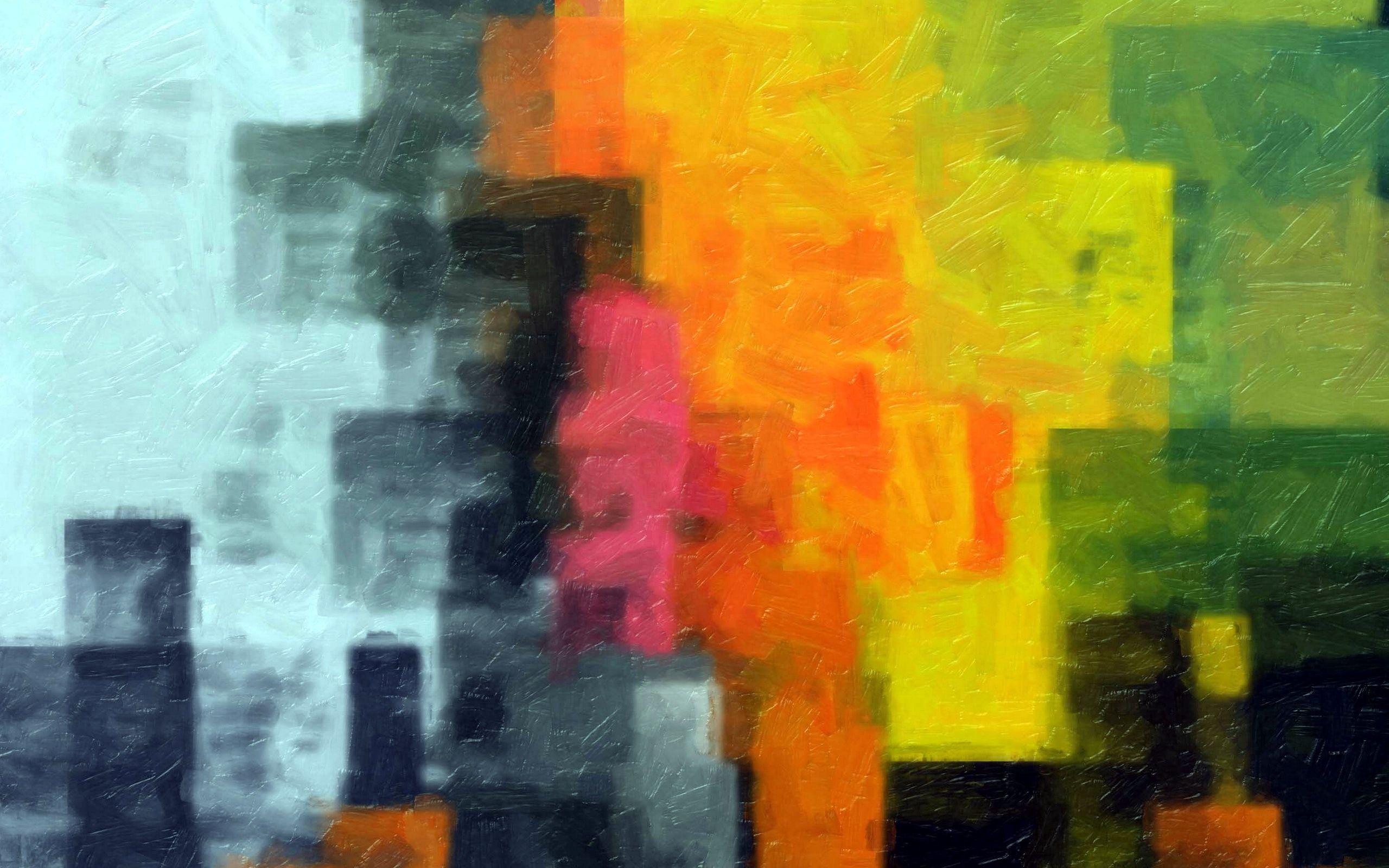 66602 обои 720x1280 на телефон бесплатно, скачать картинки Фон, Текстуры, Свет, Разноцветный, Краски, Цвет 720x1280 на мобильный