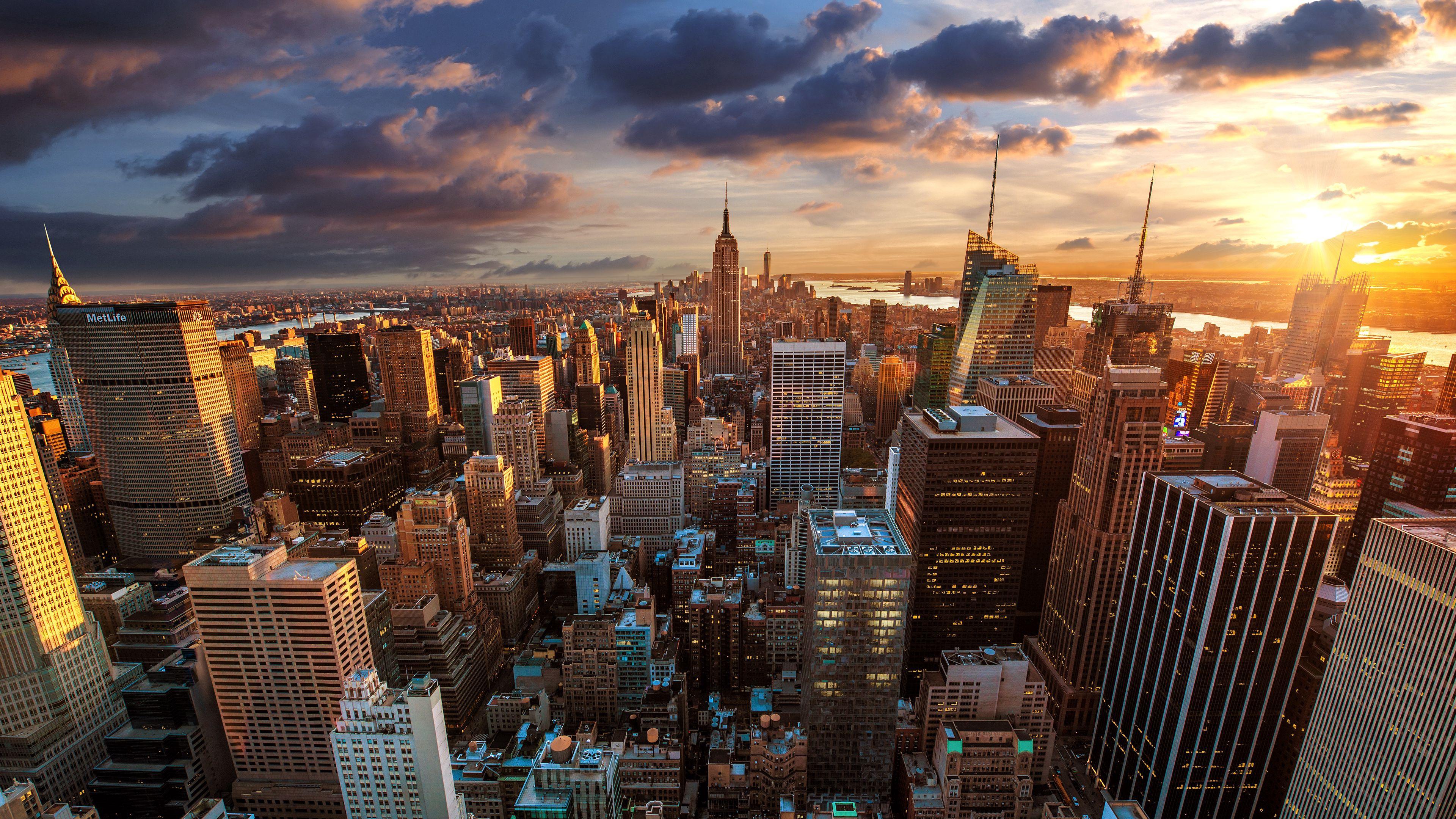118696 Заставки и Обои Города на телефон. Скачать Город, Вид Сверху, Небоскребы, Мегаполис, Нью-Йорк, Архитектура, Города картинки бесплатно