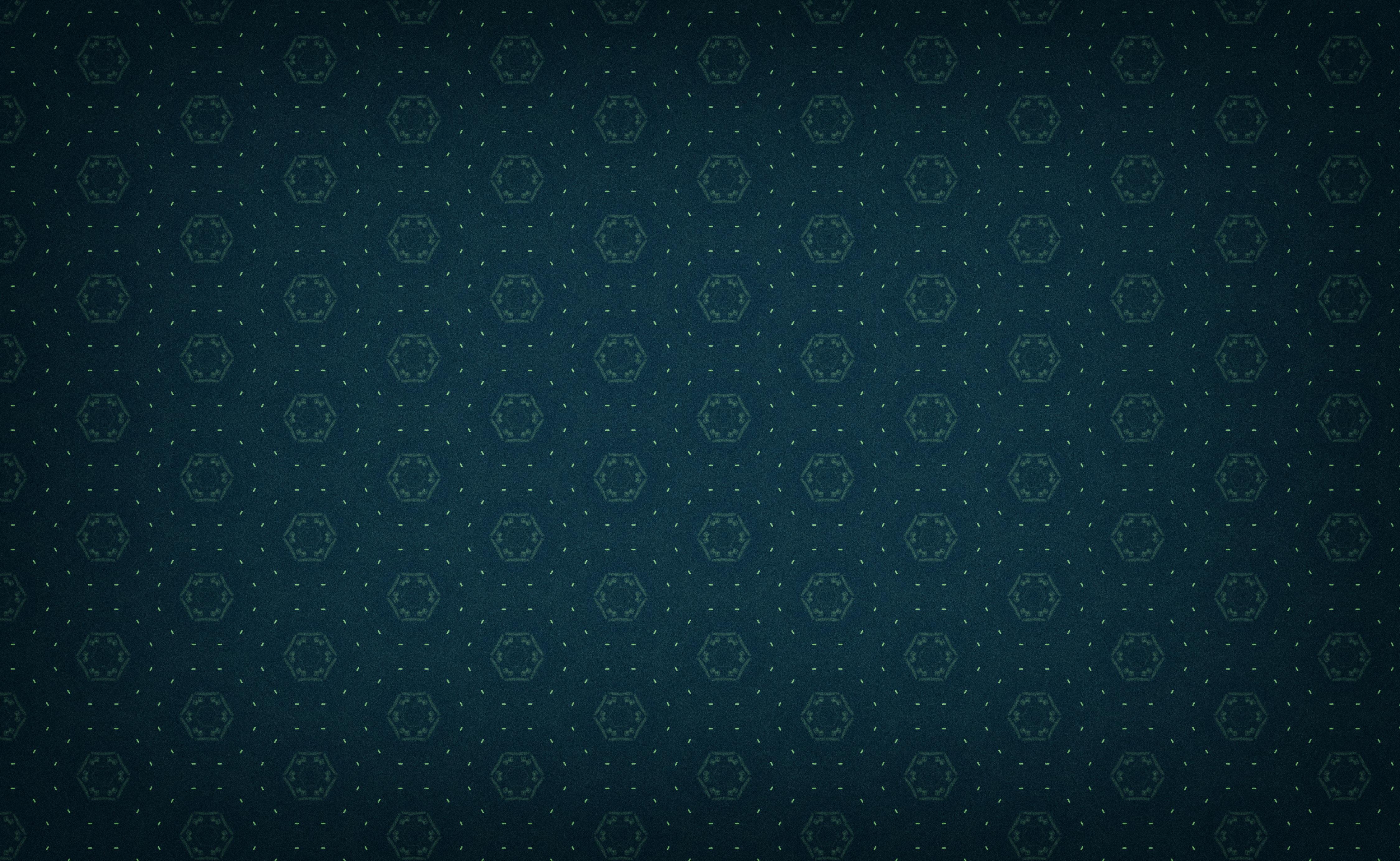 141666 télécharger le fond d'écran Textures, Texture, Graphique, Graphisme, Patterns - économiseurs d'écran et images gratuitement