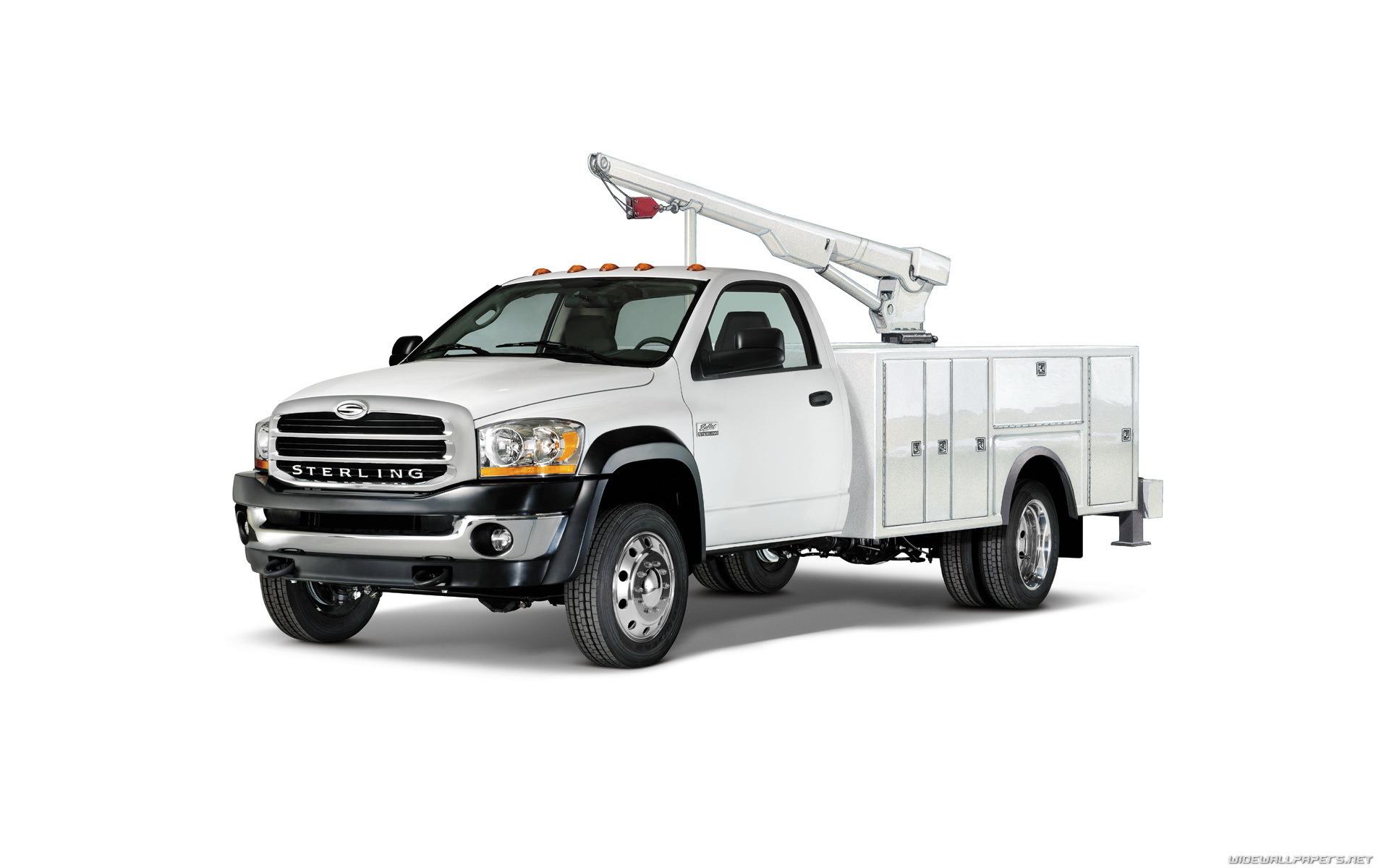 27956 免費下載壁紙 汽车, 卡车 屏保和圖片