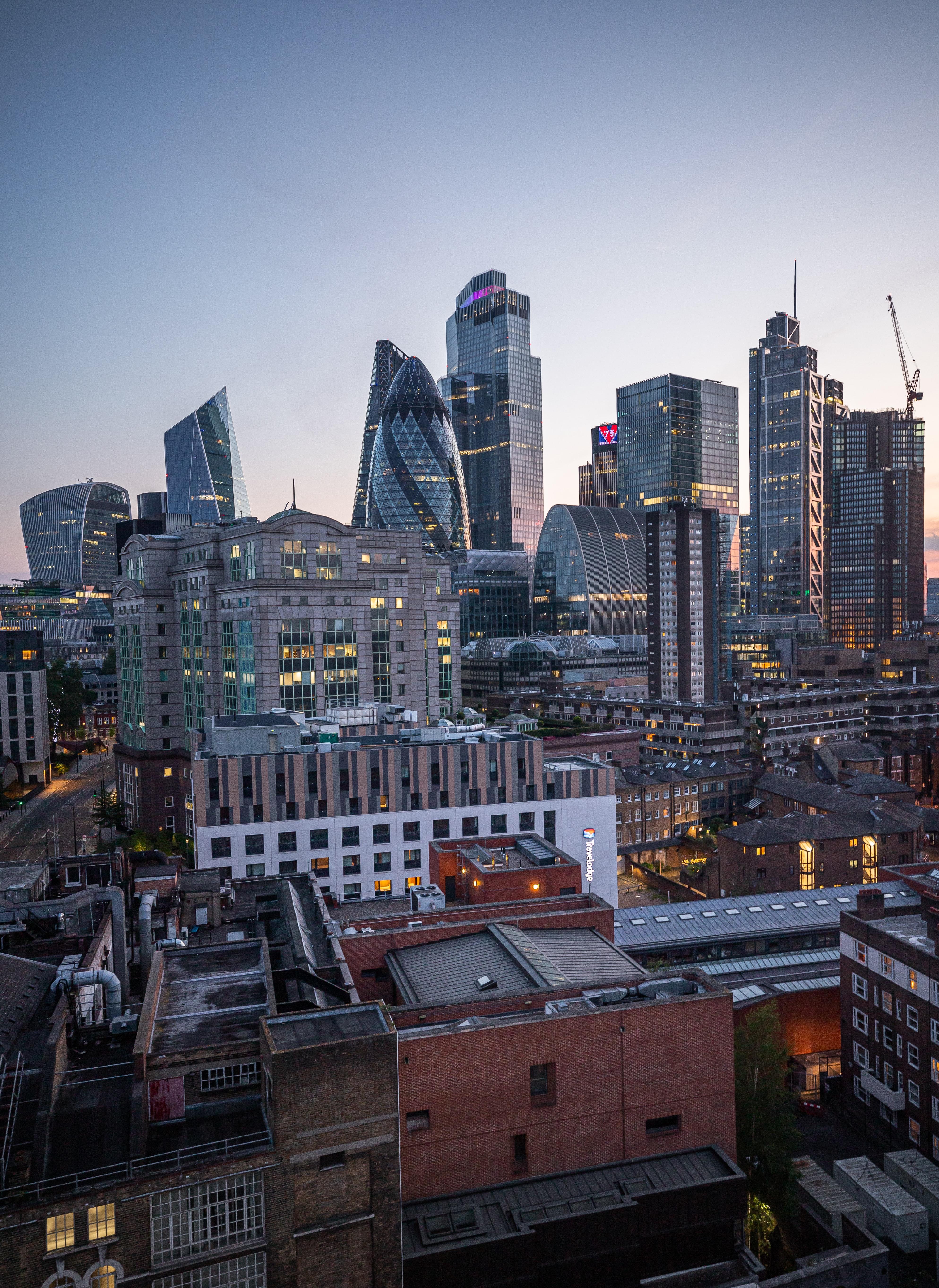 143410壁紙のダウンロード市, 都市, 建物, 屋根, ロンドン, アーキテクチャ-スクリーンセーバーと写真を無料で