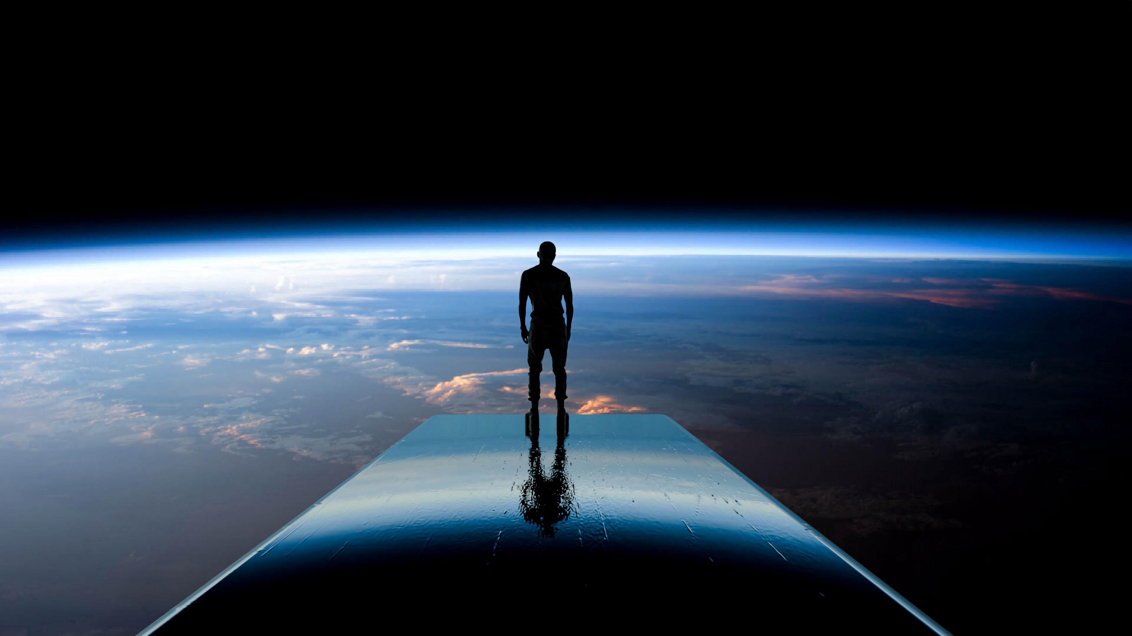 80176 Protetores de tela e papéis de parede Planetas em seu telefone. Baixe Planetas, Universo, Brilho, Escuro, Brilhar, Silhueta, Visualizar, Vista, Atmosfera fotos gratuitamente