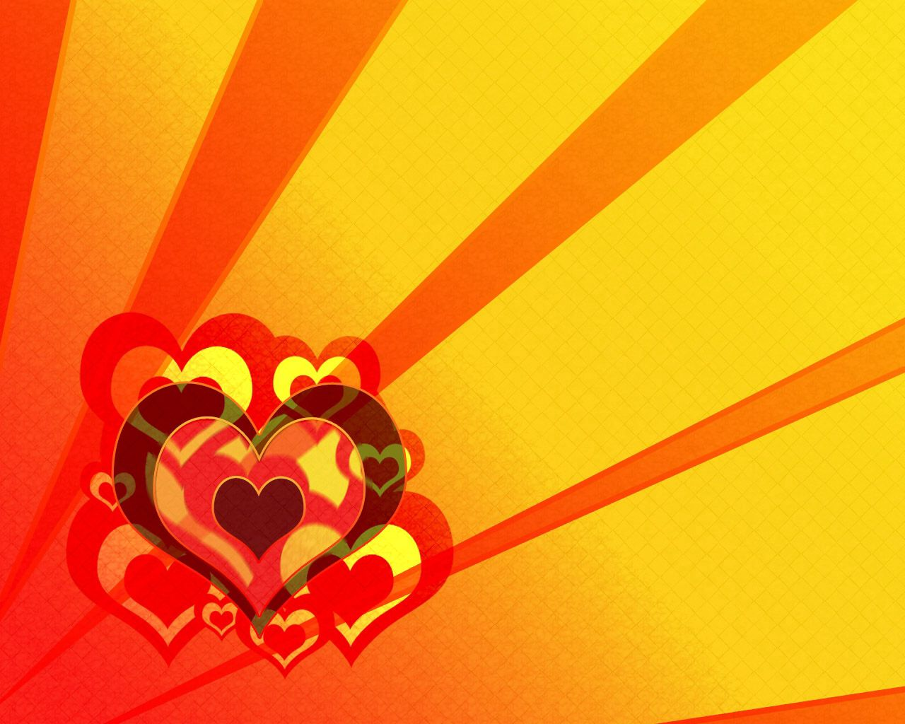 119510 Screensavers and Wallpapers Hearts for phone. Download Hearts, Love, Lines, Stripes, Streaks pictures for free