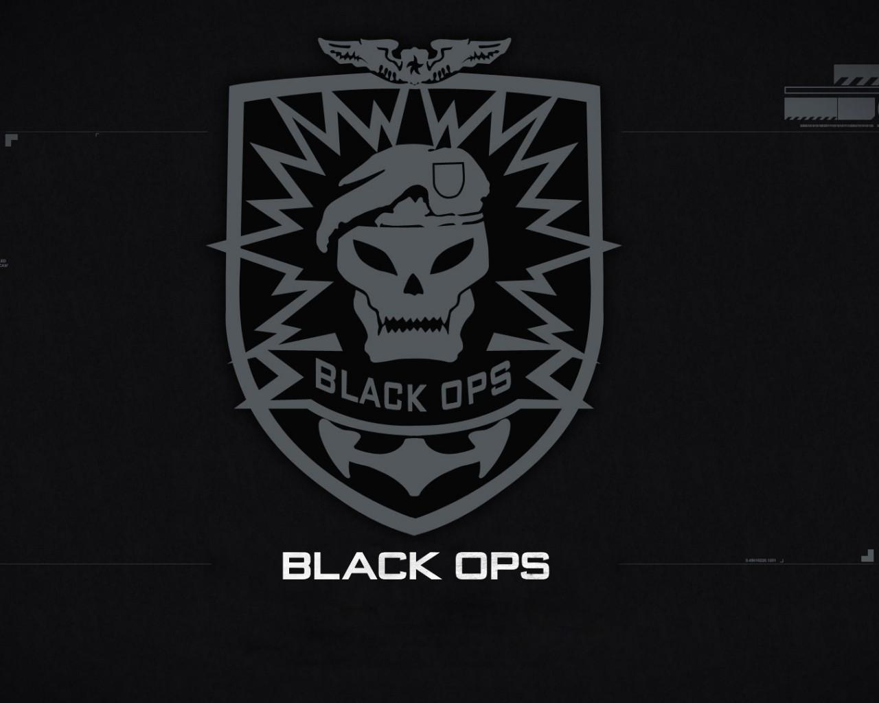 16863 Hintergrundbild herunterladen Spiele, Logos, Call Of Duty (Cod) - Bildschirmschoner und Bilder kostenlos