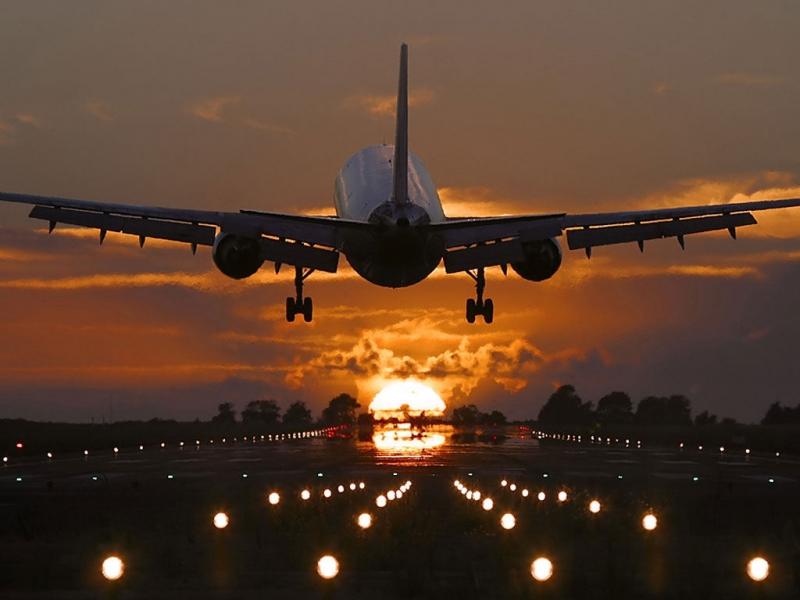 32155 скачать обои Самолеты, Транспорт - заставки и картинки бесплатно
