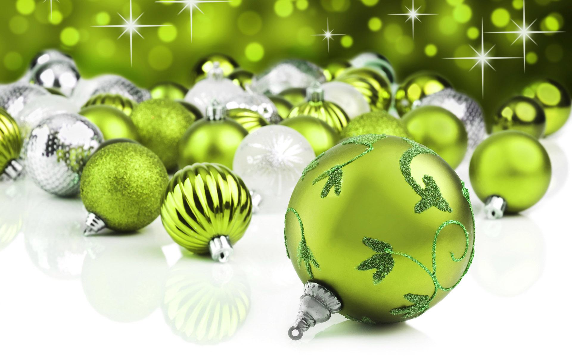 27205 скачать обои Праздники, Фон, Новый Год (New Year) - заставки и картинки бесплатно