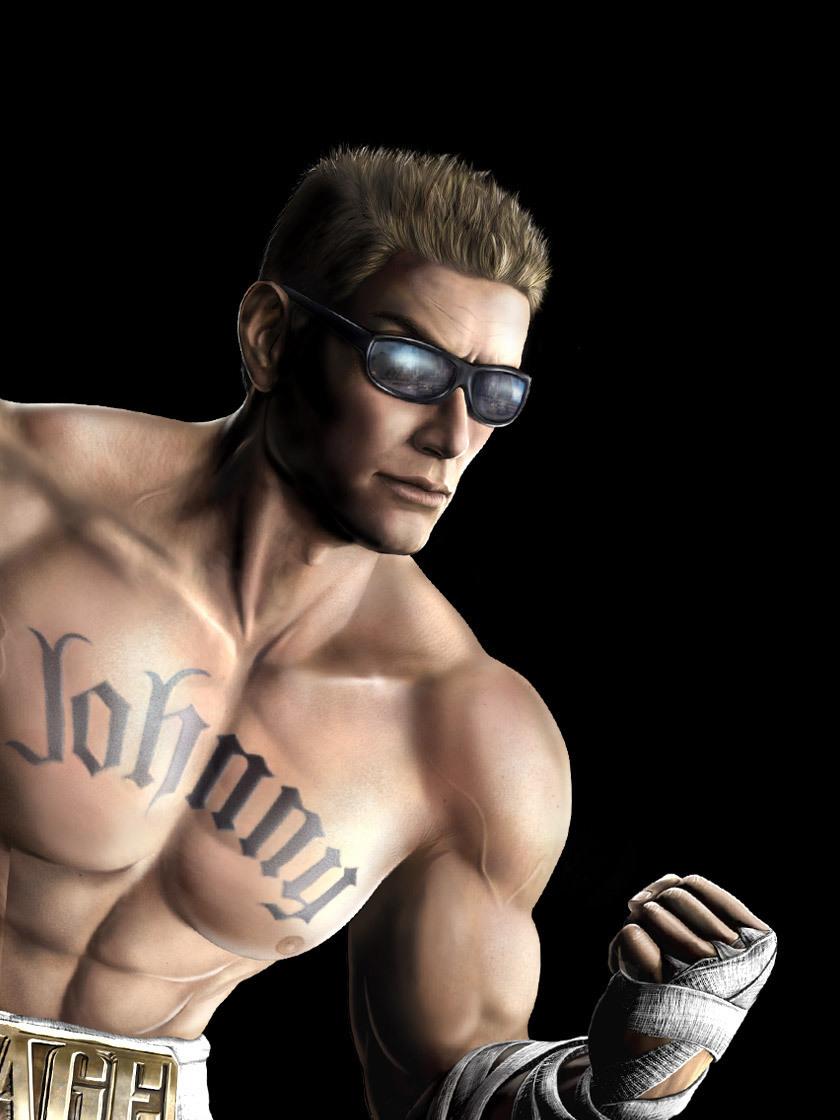 20568 скачать обои Игры, Мортал Комбат (Mortal Kombat) - заставки и картинки бесплатно