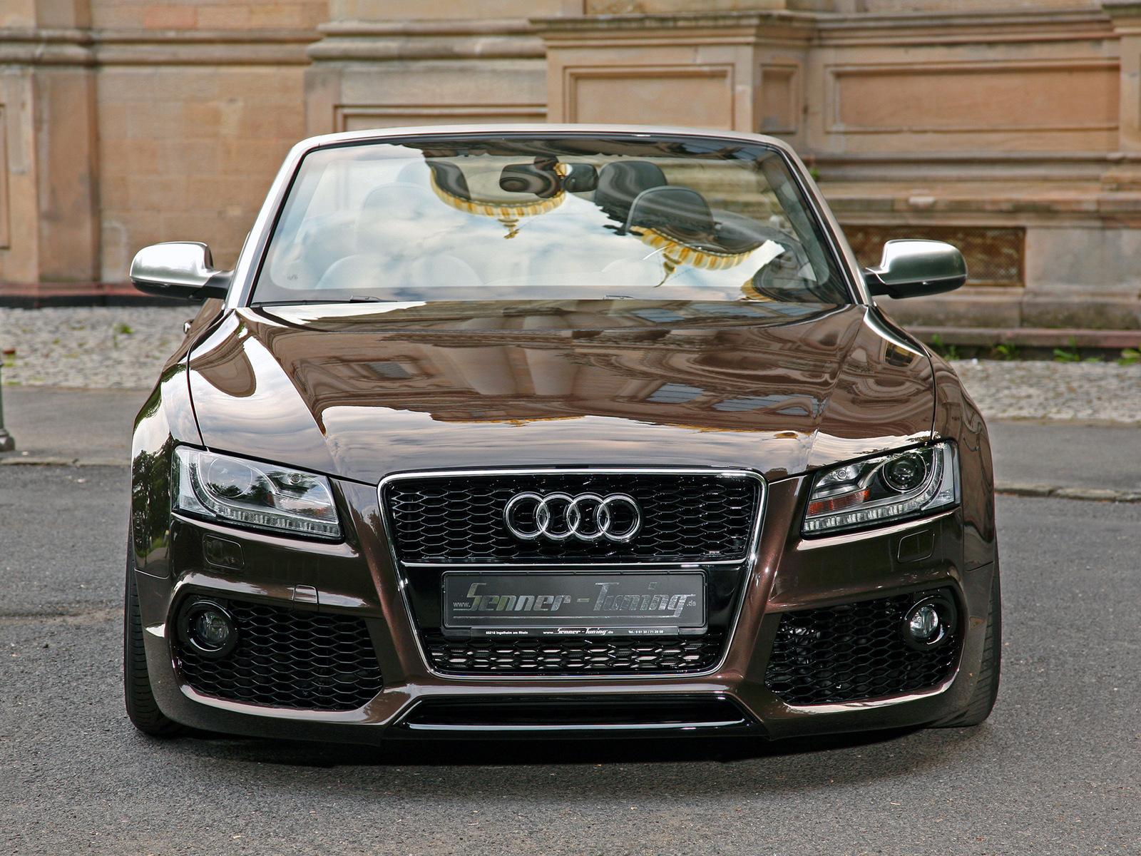 45947 скачать обои Транспорт, Машины, Ауди (Audi) - заставки и картинки бесплатно