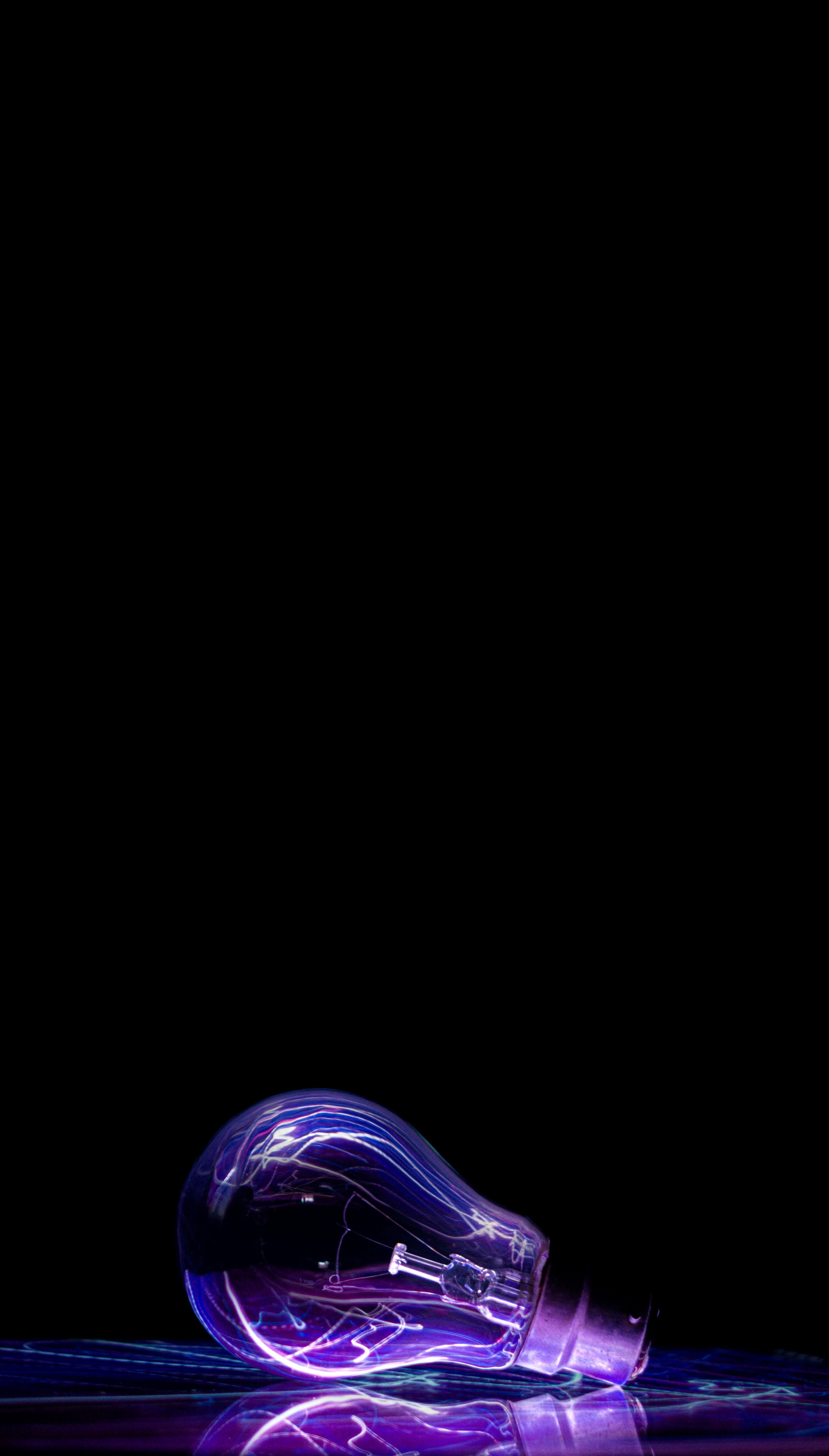 113348 économiseurs d'écran et fonds d'écran Sombre sur votre téléphone. Téléchargez Sombre, Foudre, Réflexion, Briller, Lampe, Lueur, Éclair images gratuitement