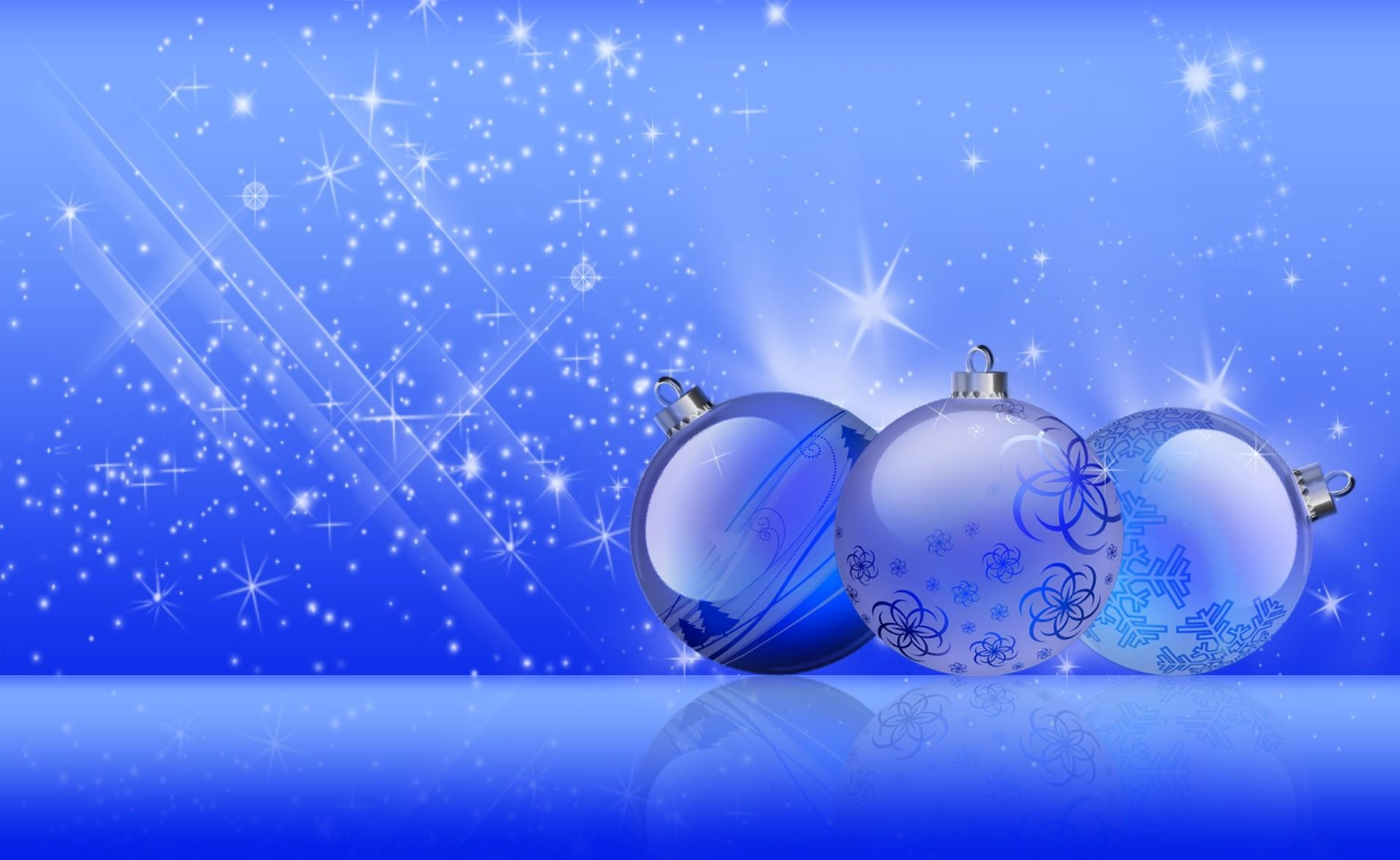 60182 Screensavers and Wallpapers Balls for phone. Download Balls, Holidays, Holiday, Blue Background, Christmas Decorations, Christmas Tree Toys, Shimmer, Flicker pictures for free