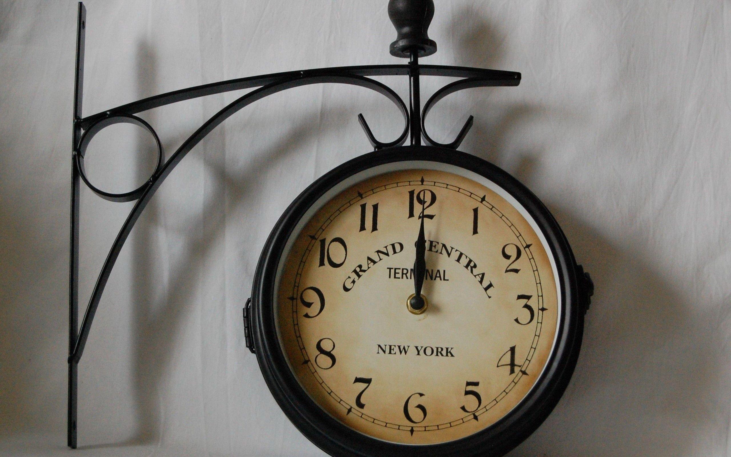 76106壁紙のダウンロードその他, 雑, 時計の文字盤, ダイヤル, 数字, 番号, 綺麗な, 美しい, 時計-スクリーンセーバーと写真を無料で