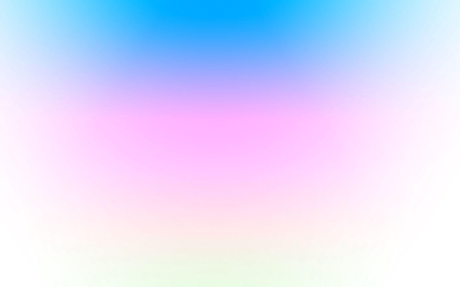 89669 économiseurs d'écran et fonds d'écran Abstrait sur votre téléphone. Téléchargez Abstrait, Surface, Briller, Lumière, Peindre, Peinture images gratuitement