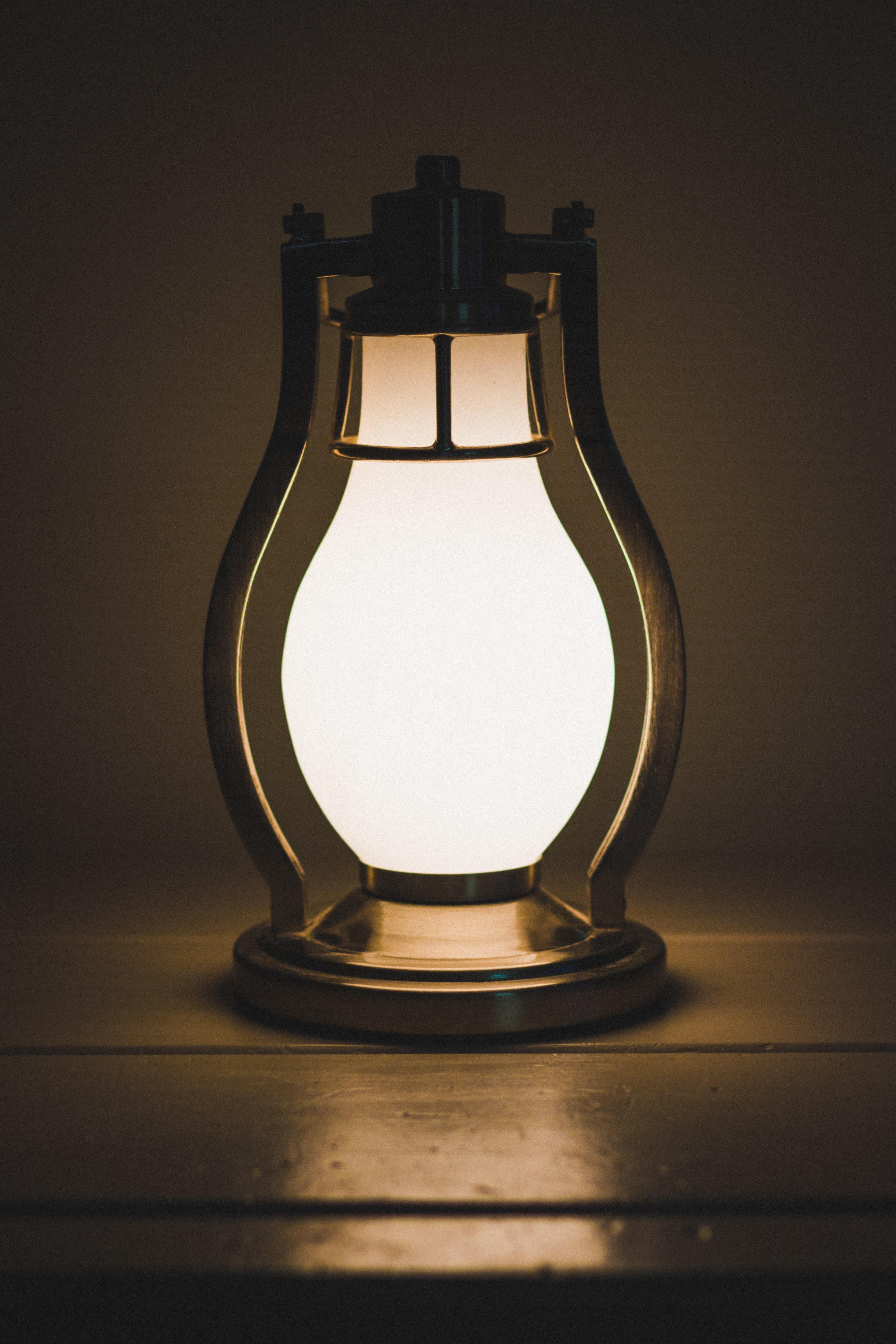 免費下載 64271: 灯光, 闪耀, 光, 杂项, 灯, 辉光, 发光, 灯泡, 照明 桌面壁紙