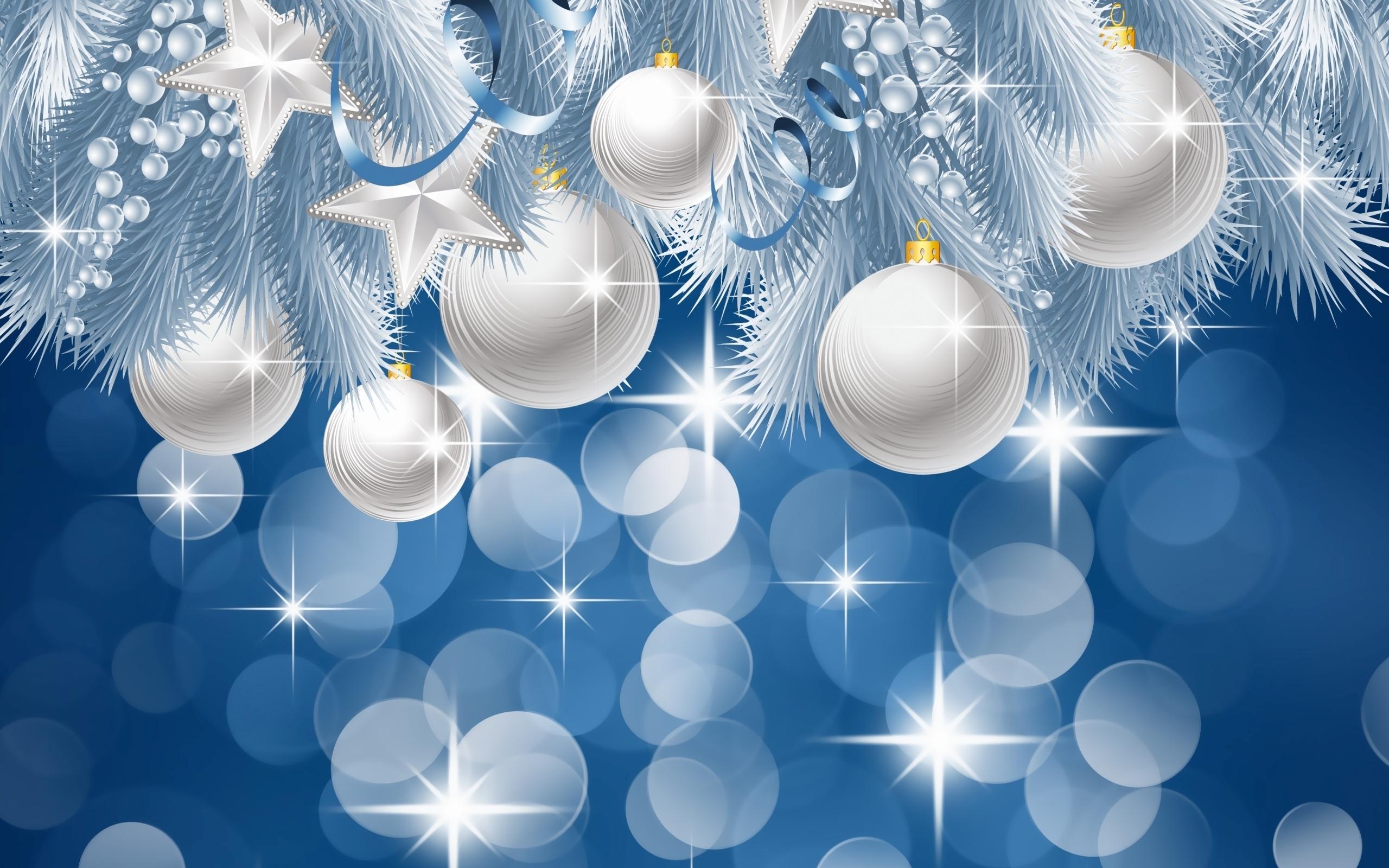 20318 скачать обои Новый Год (New Year), Праздники, Фон, Рождество (Christmas, Xmas) - заставки и картинки бесплатно