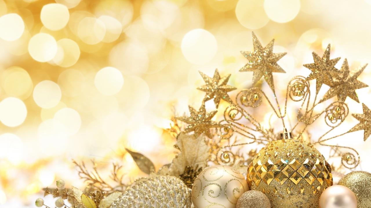 Descarga gratuita de fondo de pantalla para móvil de Objetos, Año Nuevo, Vacaciones.