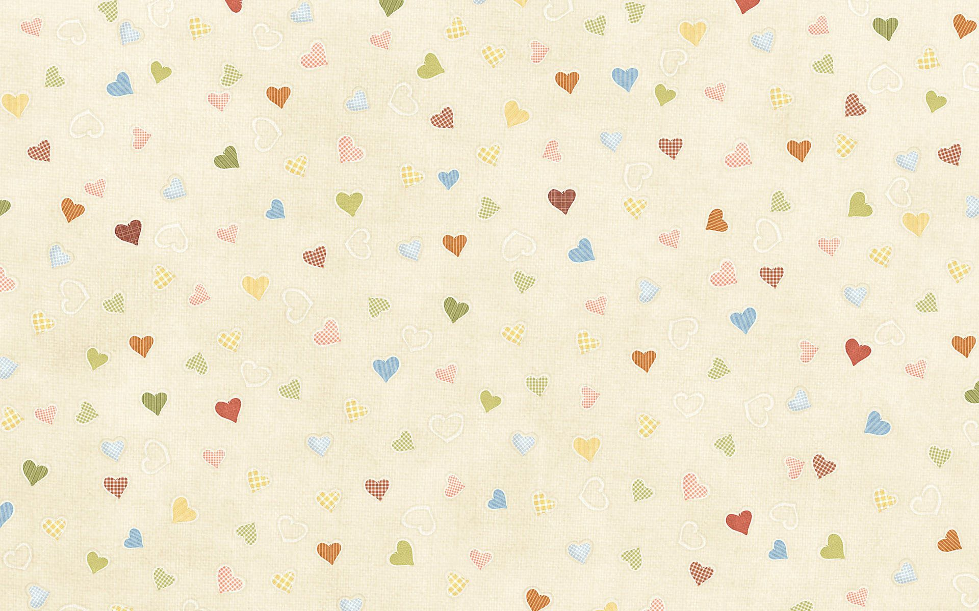 129027 download wallpaper Textures, Texture, Pictures, Baby, Surface, Light Coloured, Light screensavers and pictures for free
