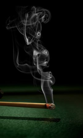 20236 download wallpaper Funny, Sports, Background, Billiards screensavers and pictures for free