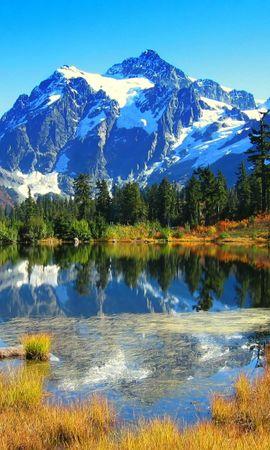 43292 скачать обои Пейзаж, Природа - заставки и картинки бесплатно