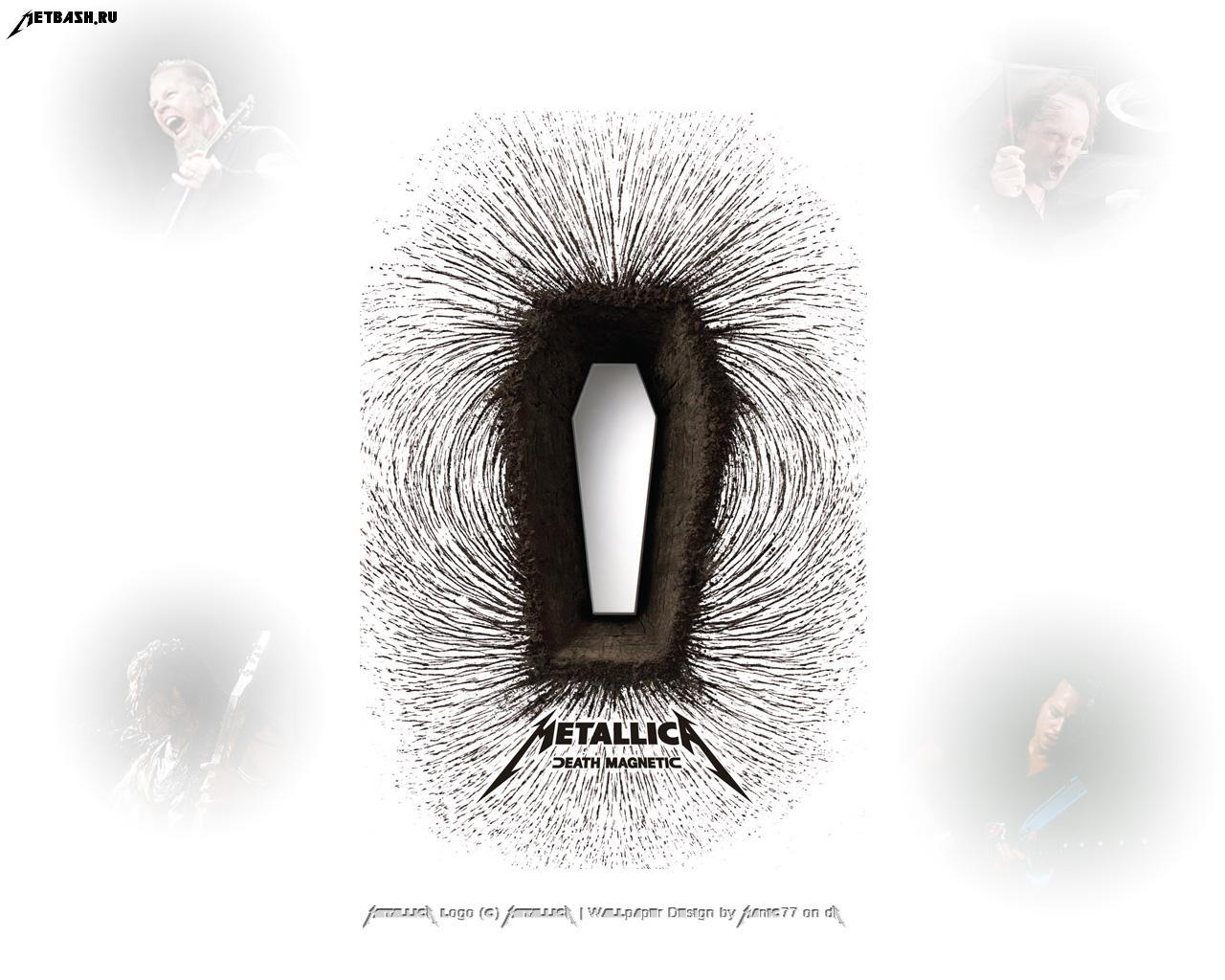 4397 скачать Белые обои на телефон бесплатно, Музыка, Металлика (Metallica) Белые картинки и заставки на мобильный