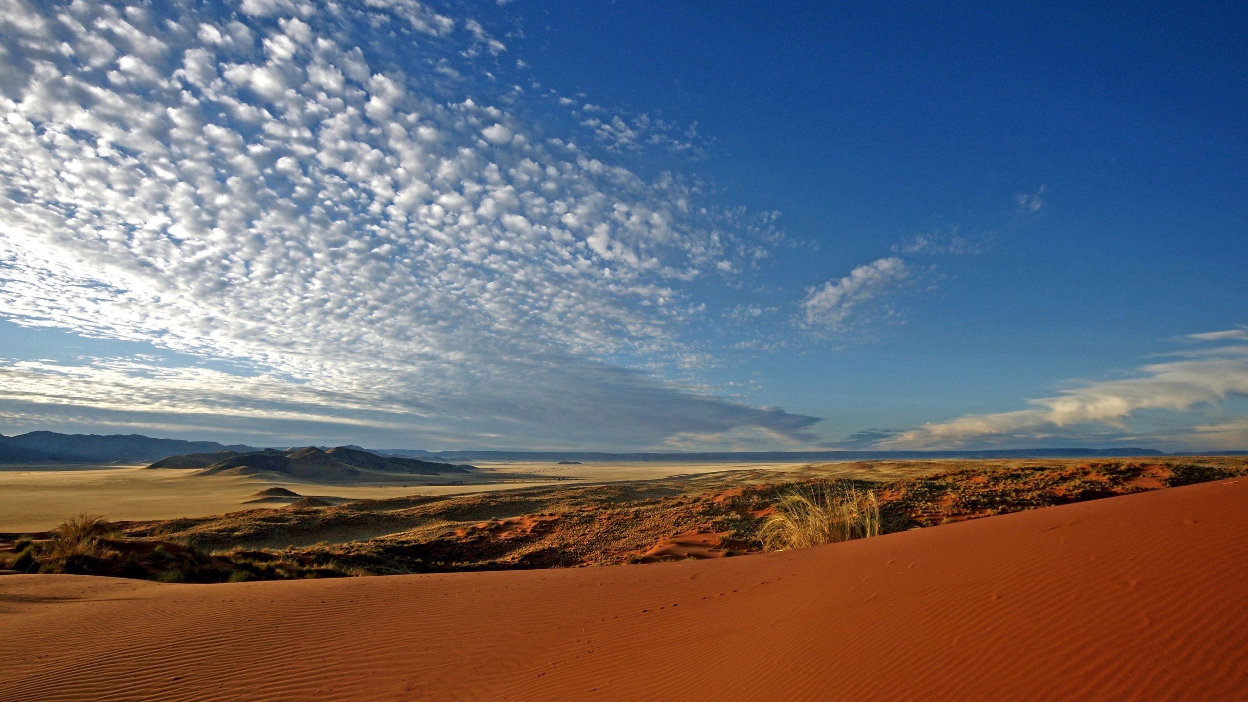 81869 Заставки и Обои Песок на телефон. Скачать Пустыня, Природа, Облака, Песок, Перьевые картинки бесплатно