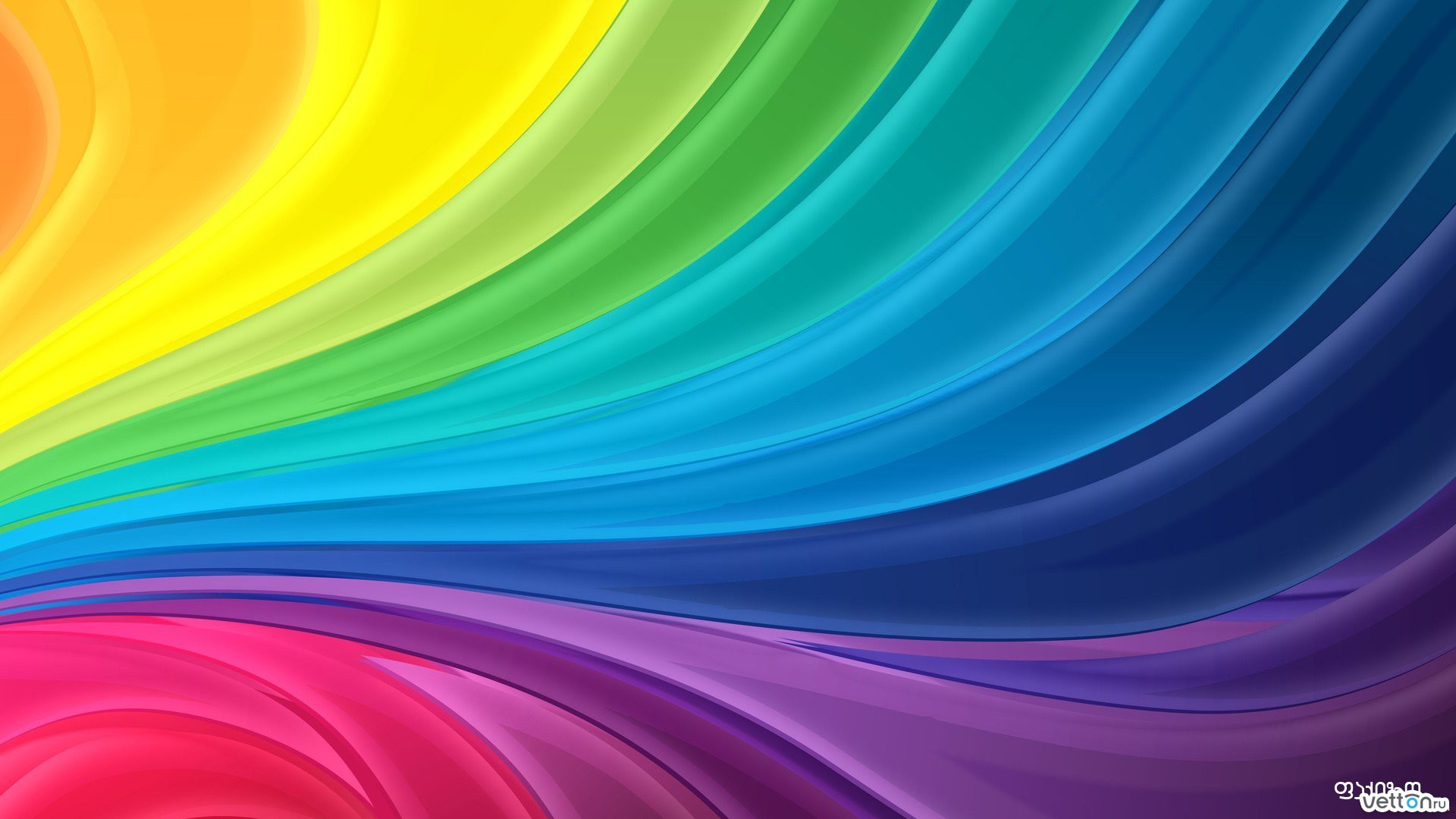 15064 免費下載壁紙 背景, 彩虹 屏保和圖片