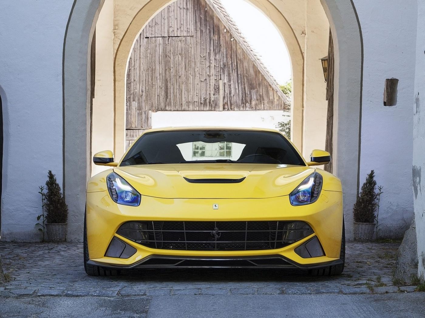 47156 скачать обои Транспорт, Машины, Феррари (Ferrari) - заставки и картинки бесплатно