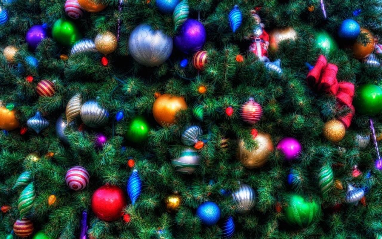 16315 скачать обои Новый Год (New Year), Фон, Рождество (Christmas, Xmas) - заставки и картинки бесплатно