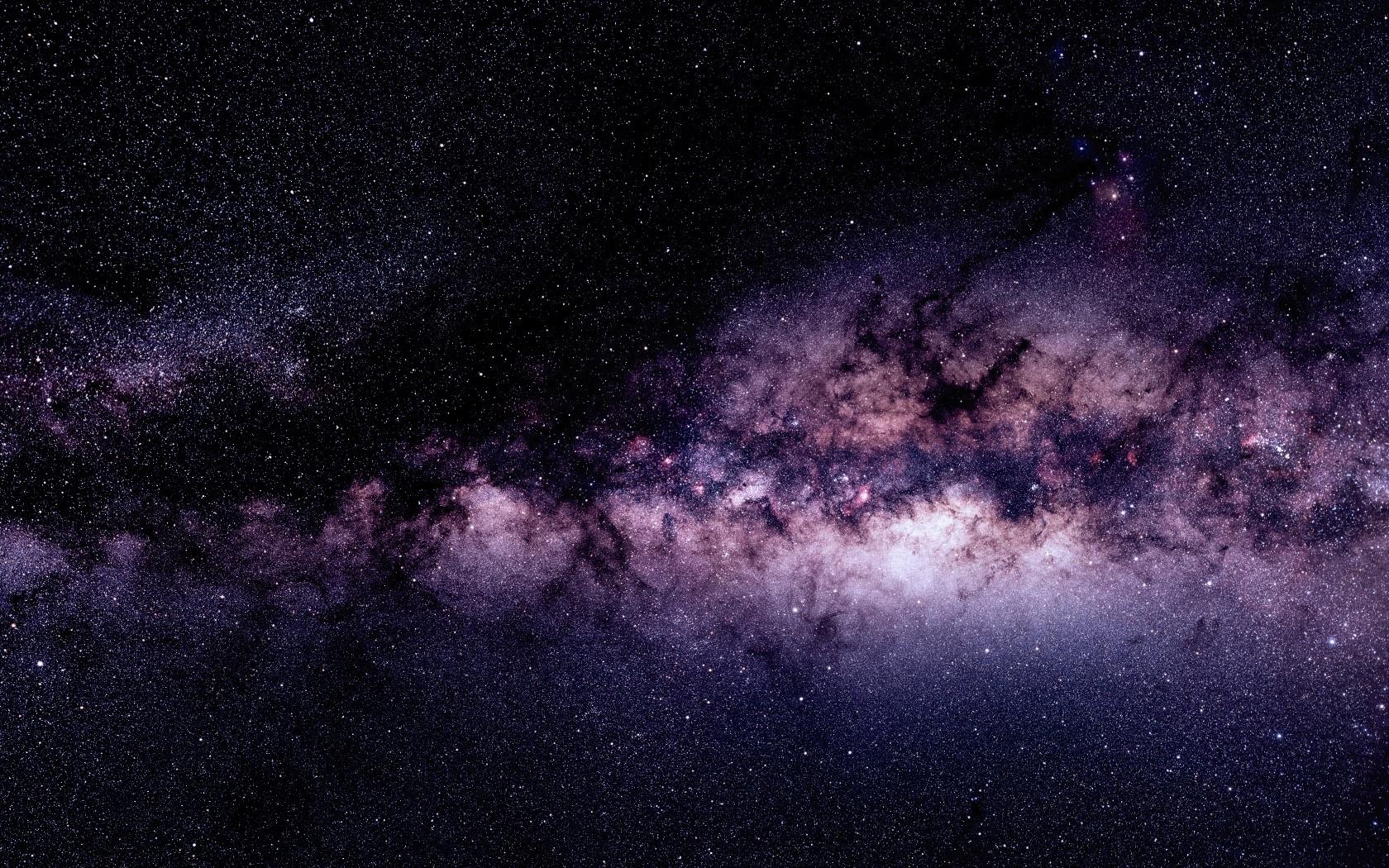 29618 скачать обои Пейзаж, Космос, Звезды - заставки и картинки бесплатно